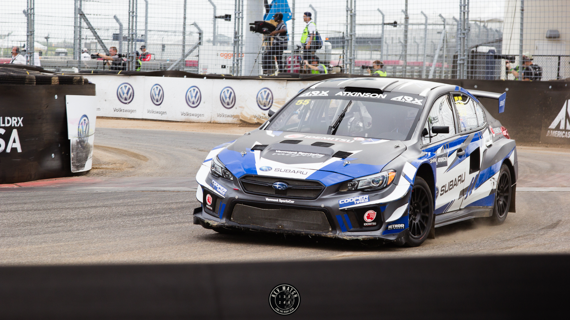 World Rallycross of USA 2018-89.jpg
