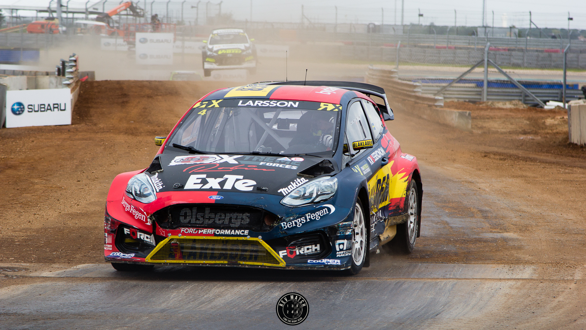 World Rallycross of USA 2018-92.jpg