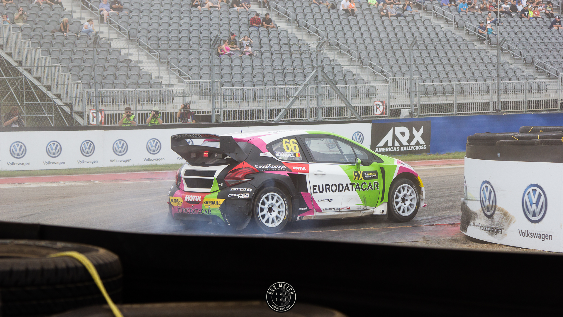 World Rallycross of USA 2018-93.jpg