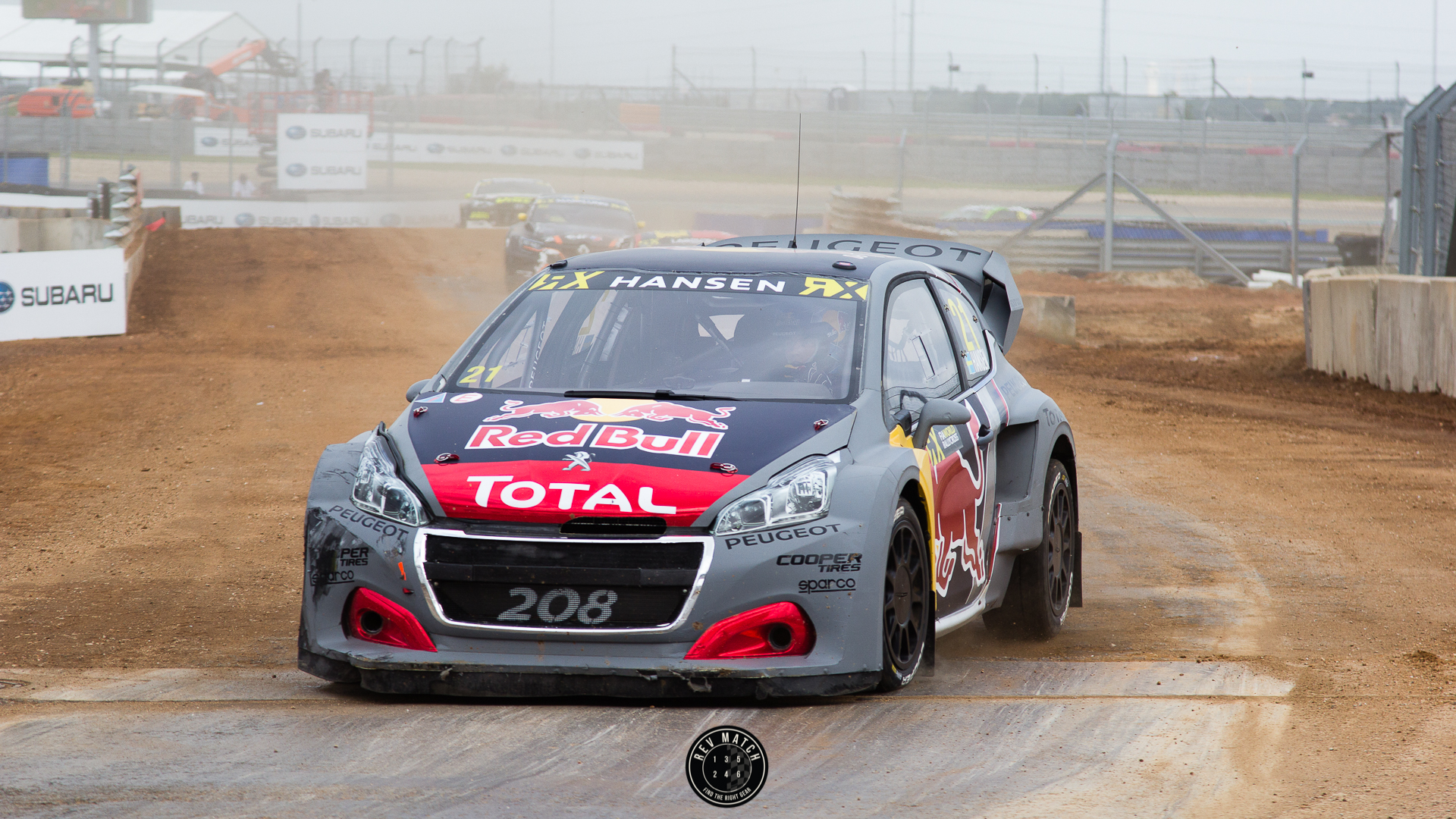 World Rallycross of USA 2018-94.jpg