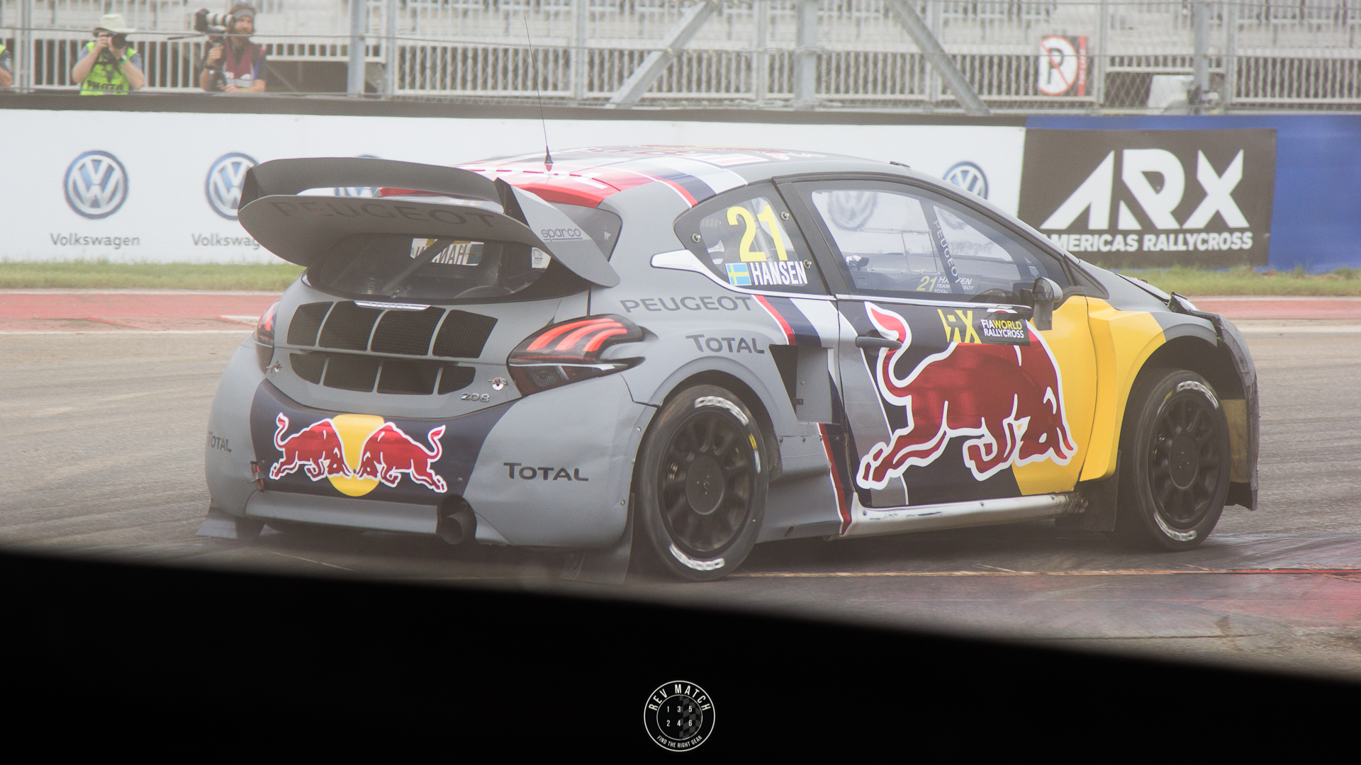 World Rallycross of USA 2018-95.jpg