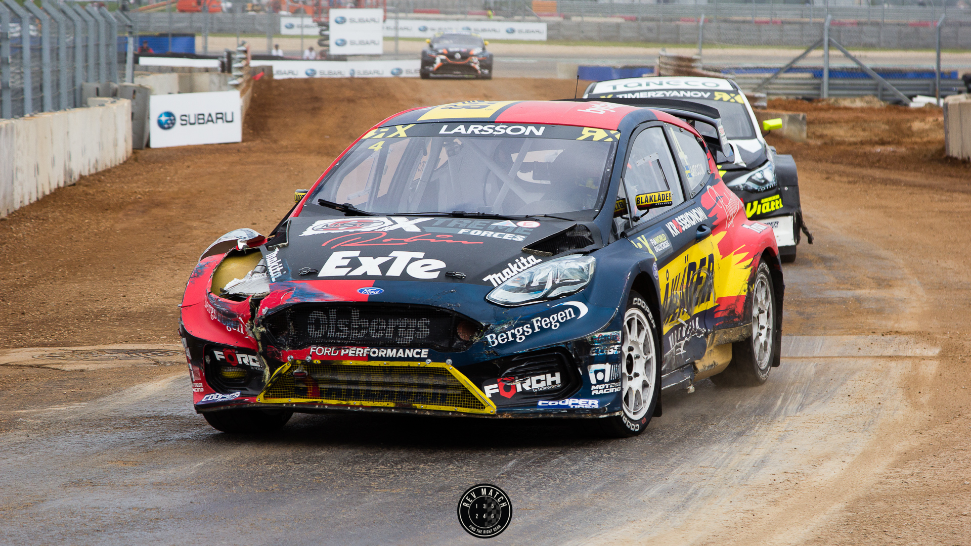 World Rallycross of USA 2018-96.jpg