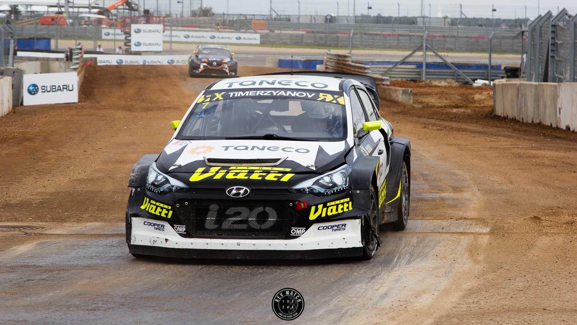 World Rallycross of USA 2018-97.jpg