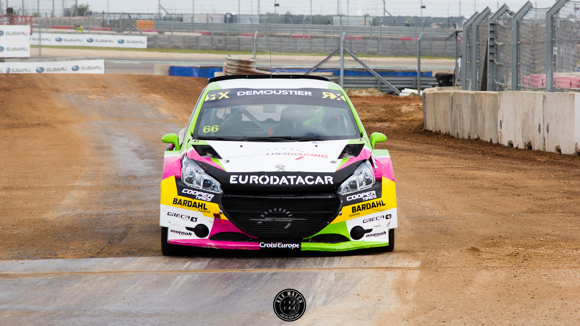 World Rallycross of USA 2018-99.jpg