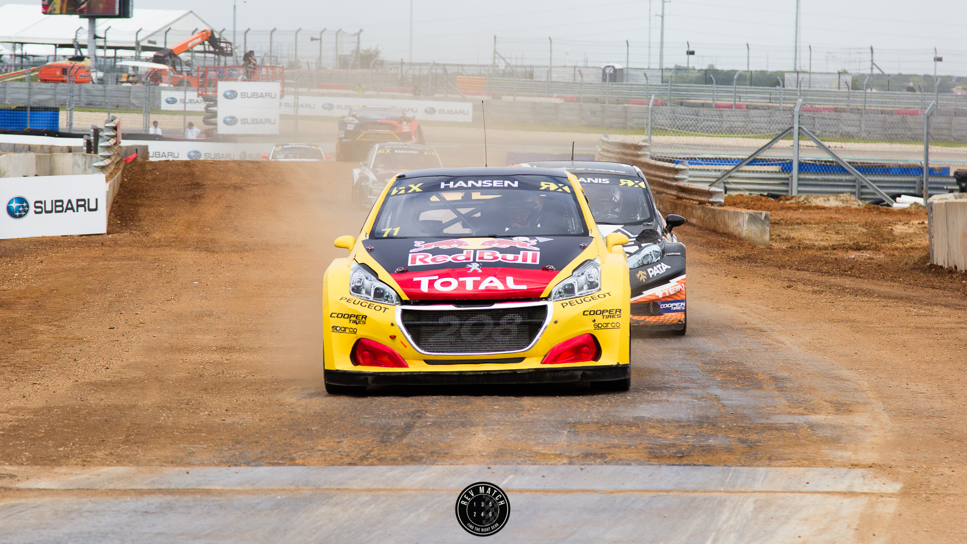 World Rallycross of USA 2018-100.jpg