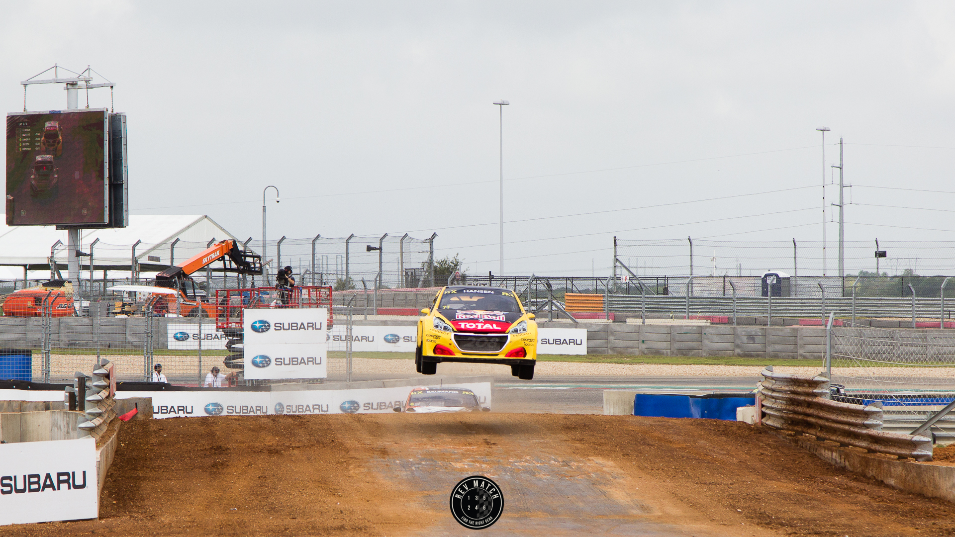 World Rallycross of USA 2018-103.jpg