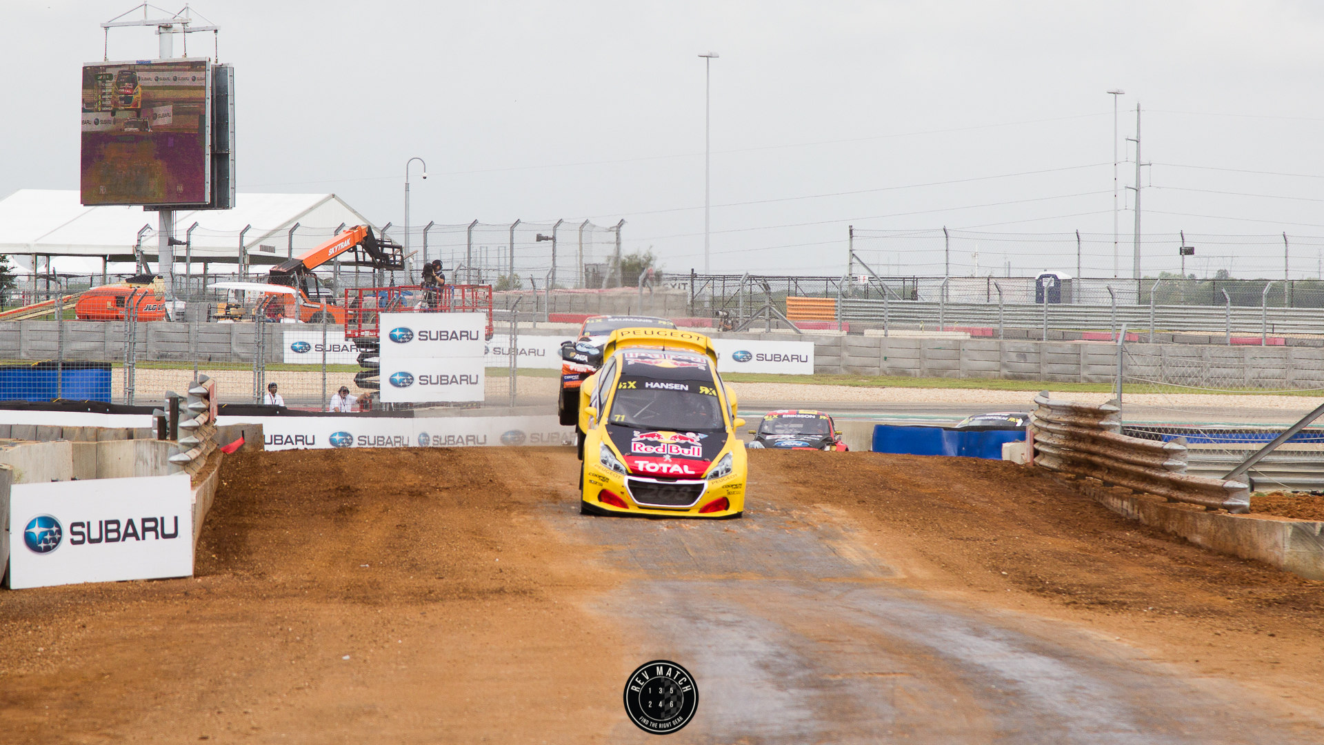 World Rallycross of USA 2018-105.jpg