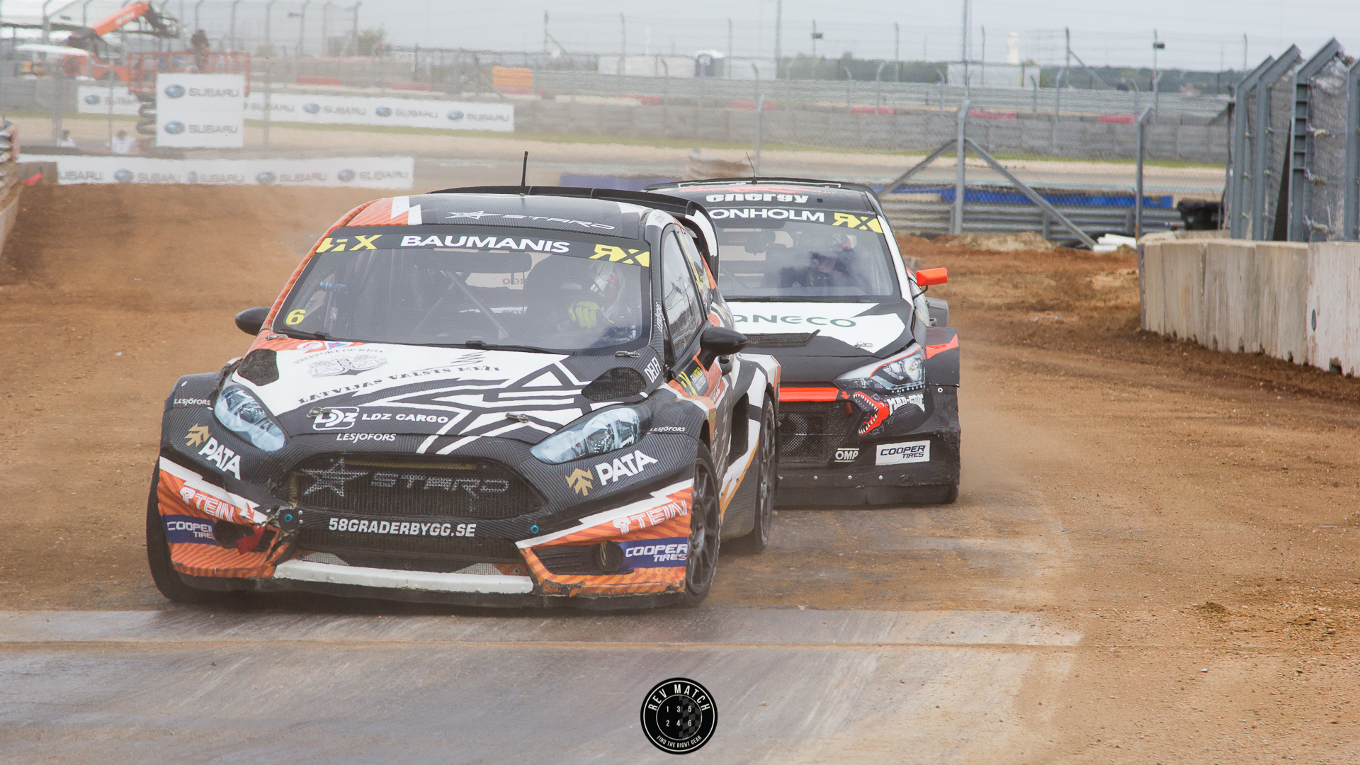 World Rallycross of USA 2018-111.jpg