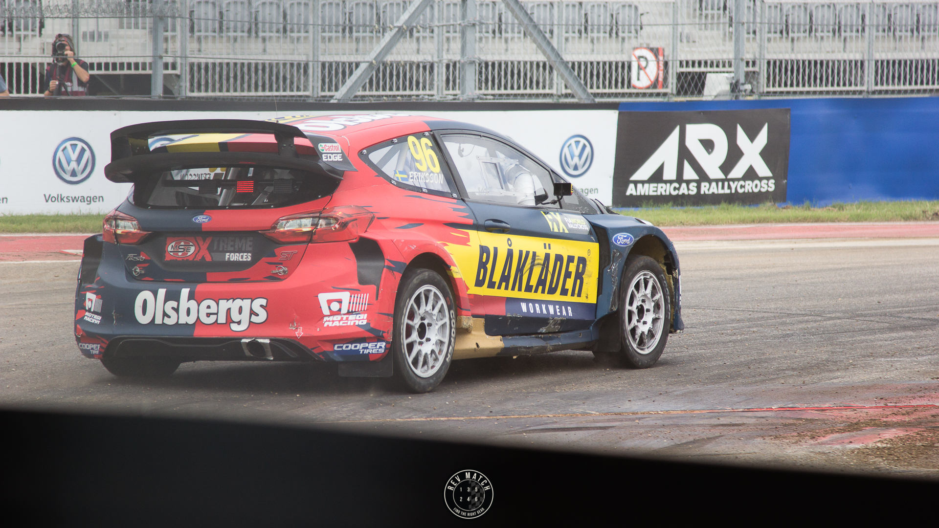 World Rallycross of USA 2018-113.jpg