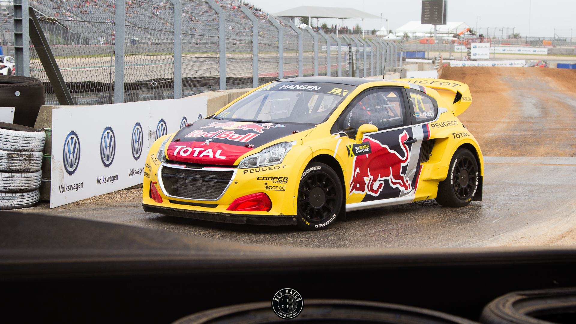 World Rallycross of USA 2018-114.jpg