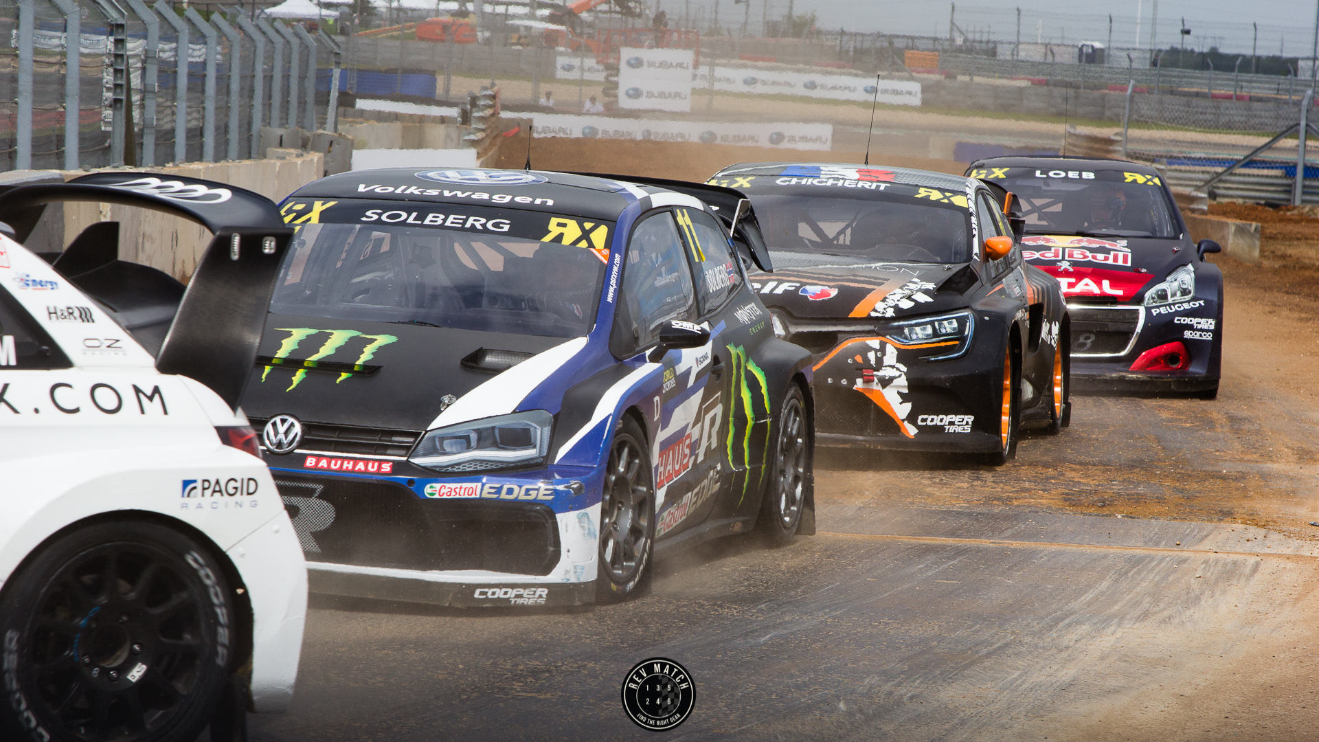World Rallycross of USA 2018-119.jpg