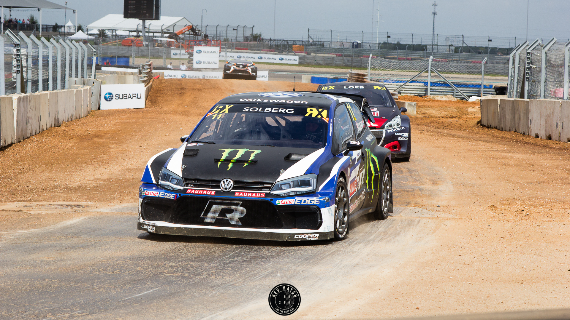 World Rallycross of USA 2018-121.jpg