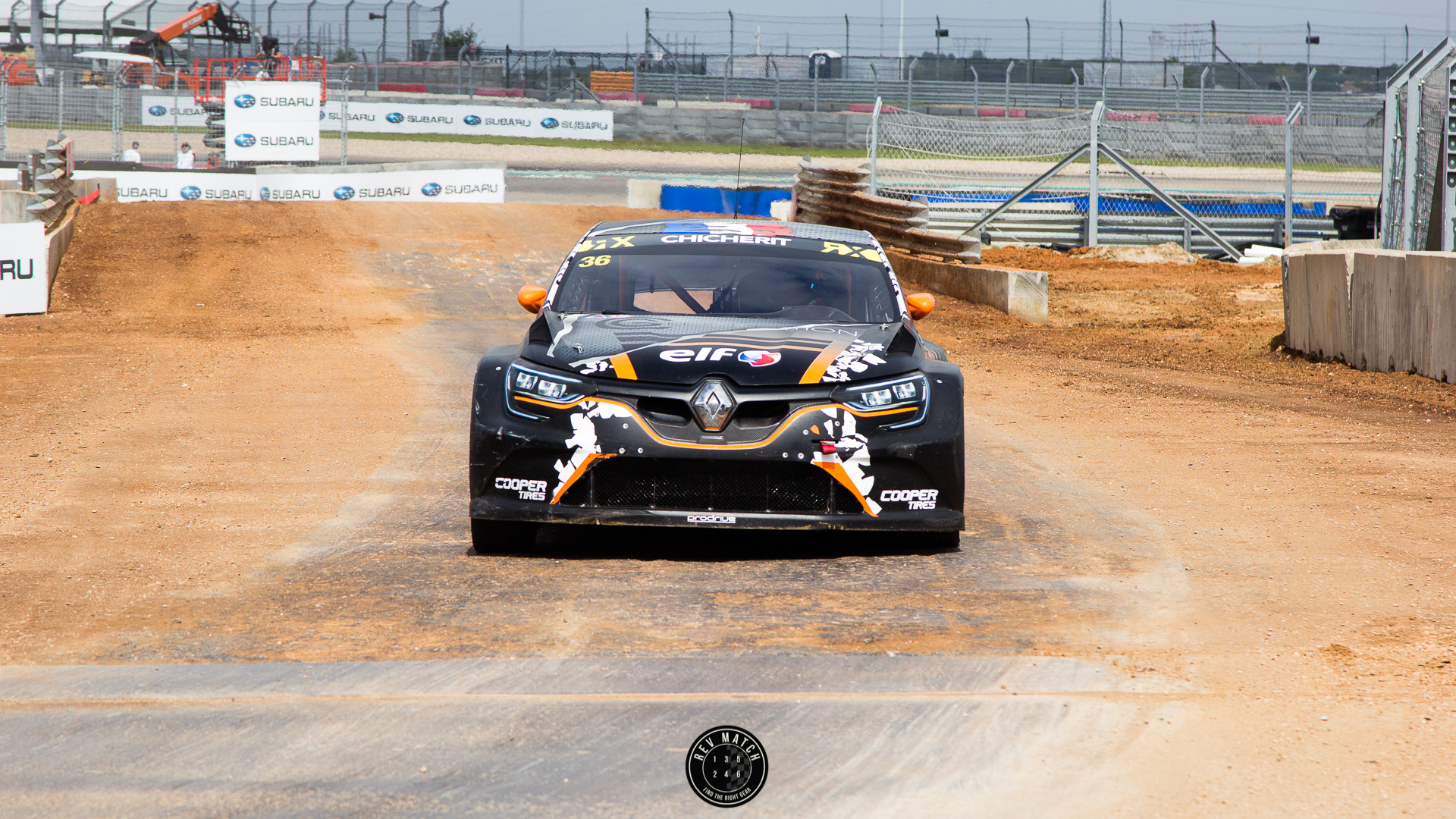 World Rallycross of USA 2018-122.jpg