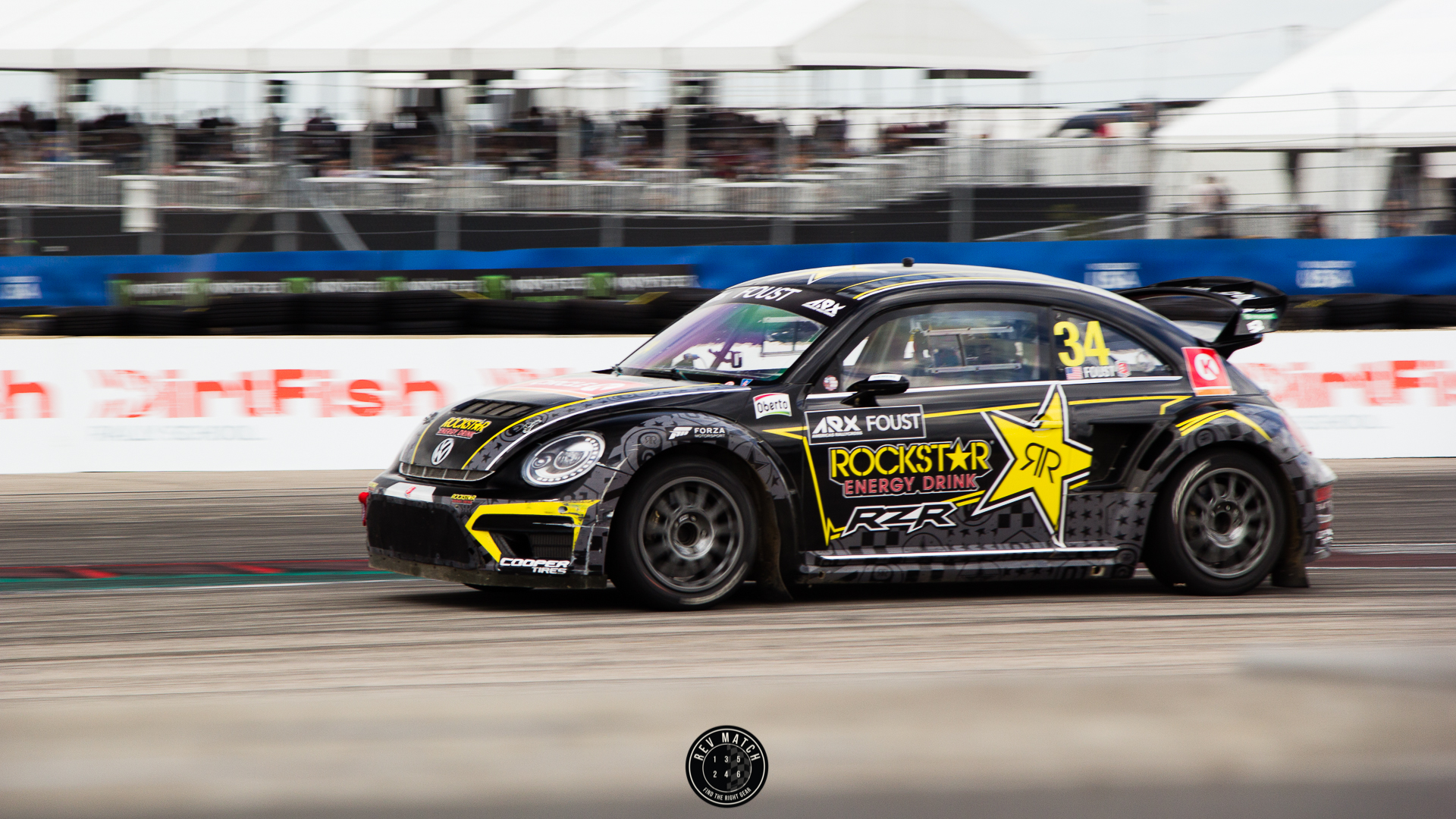 World Rallycross of USA 2018-130.jpg