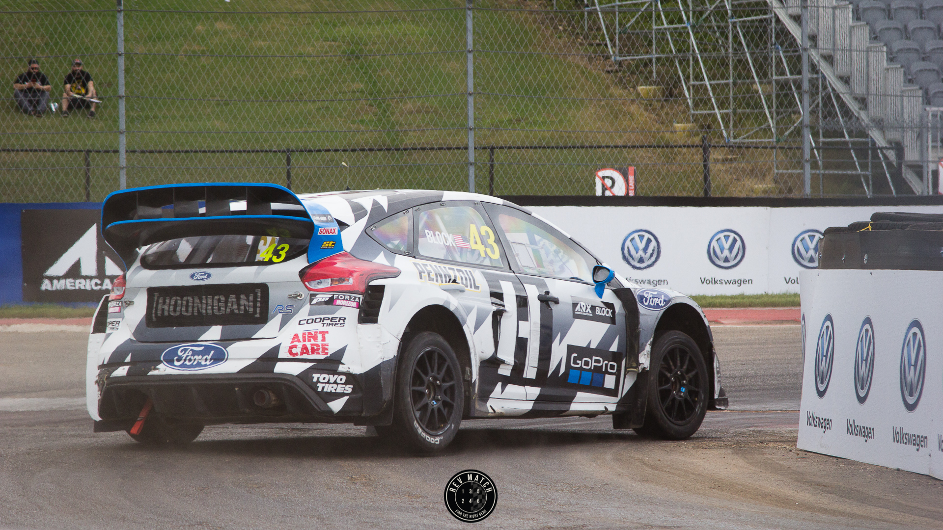 World Rallycross of USA 2018-138.jpg