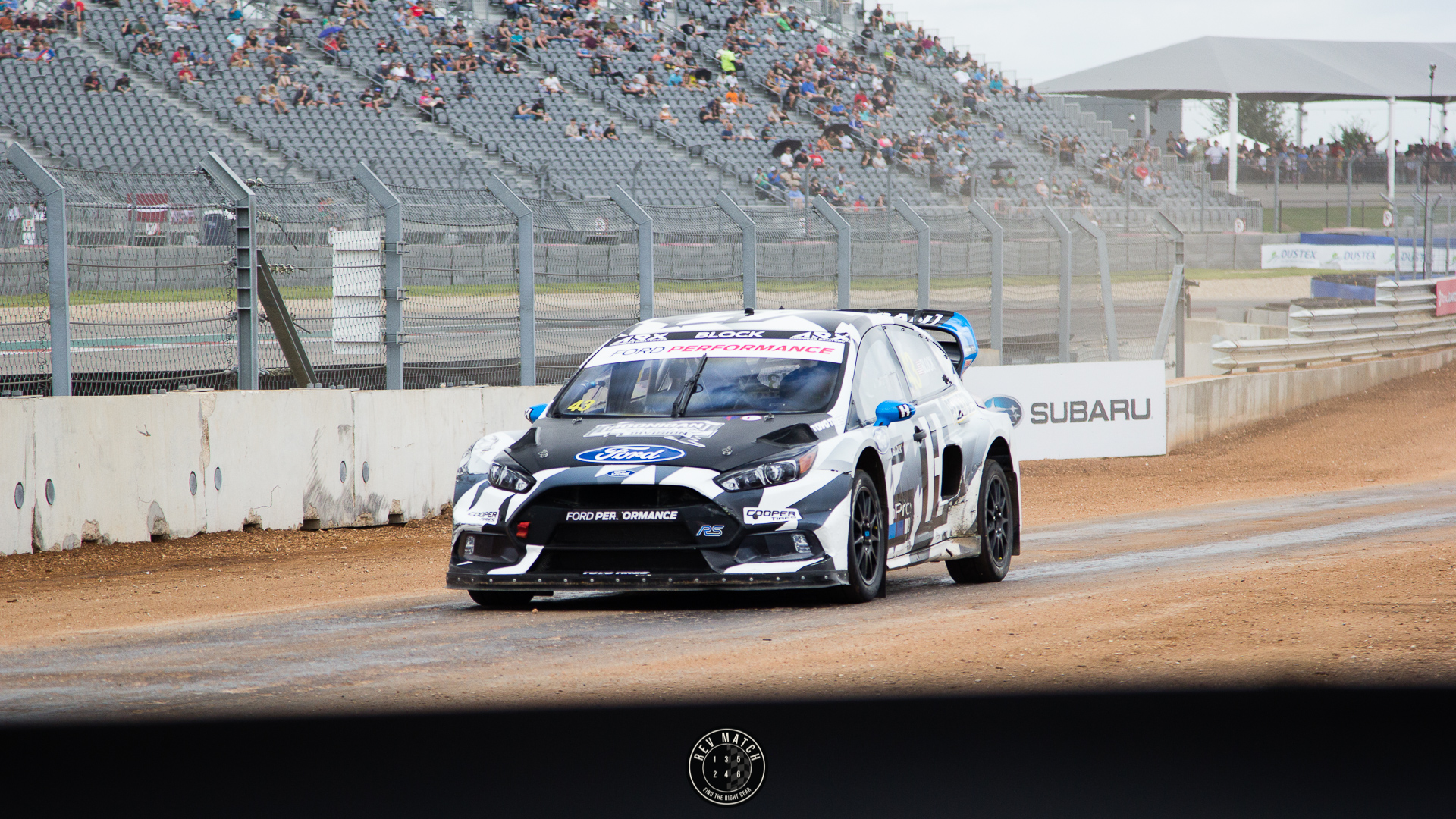 World Rallycross of USA 2018-139.jpg