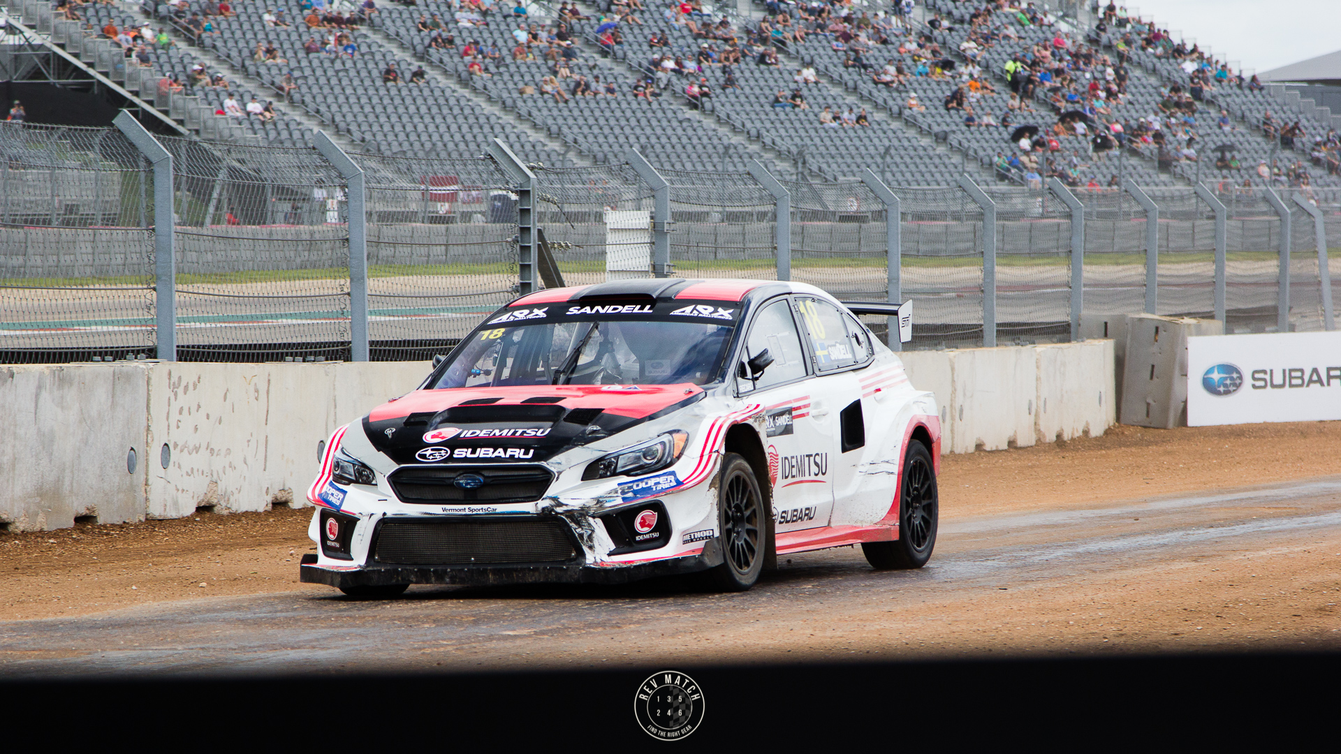 World Rallycross of USA 2018-140.jpg