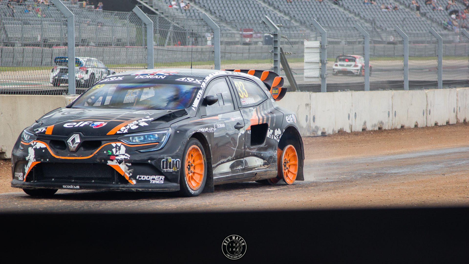 World Rallycross of USA 2018-141.jpg