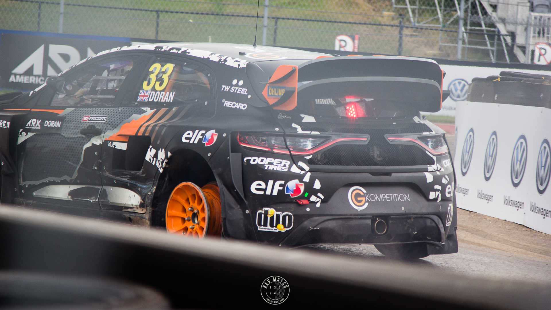 World Rallycross of USA 2018-142.jpg