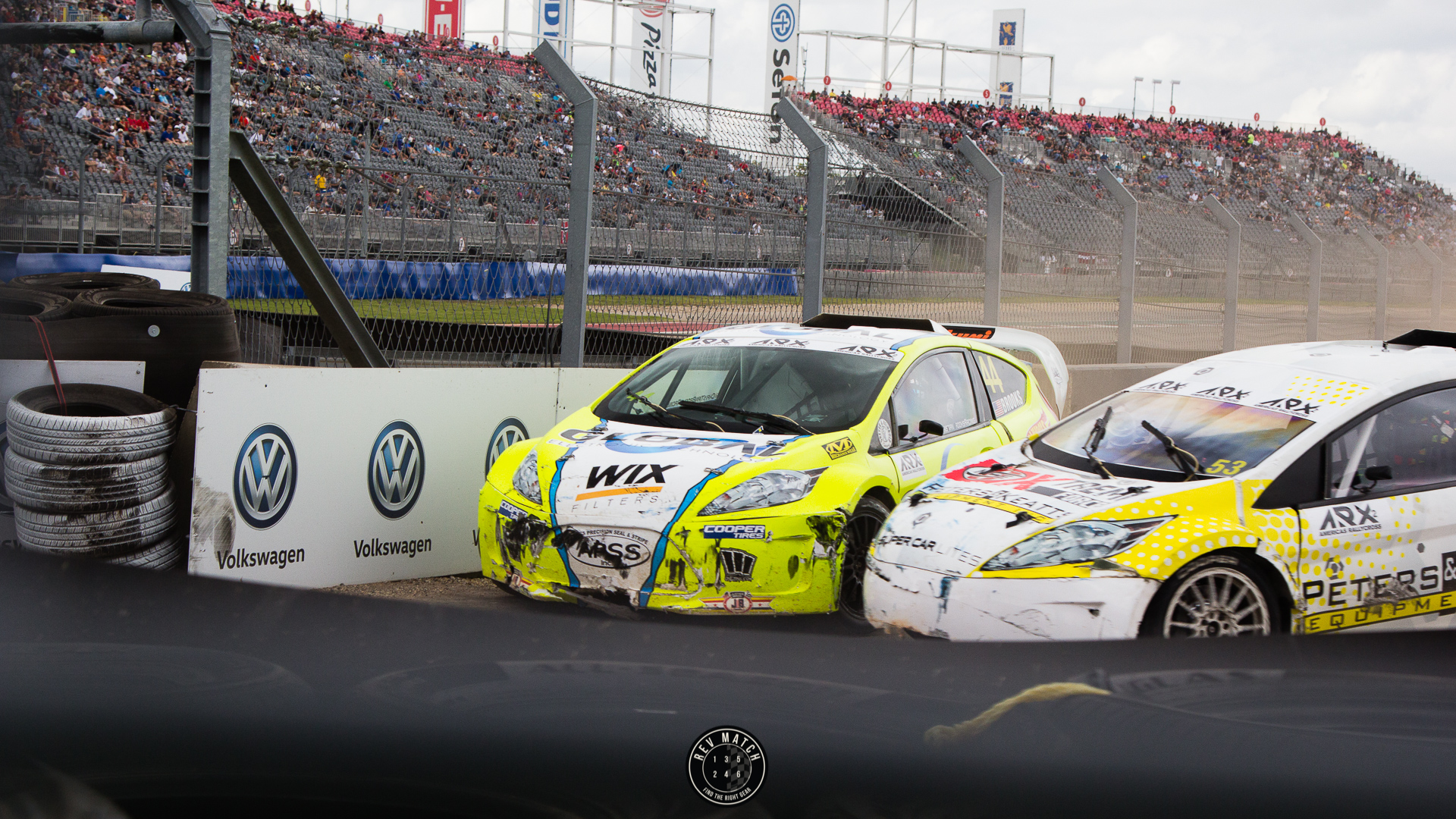 World Rallycross of USA 2018-144.jpg