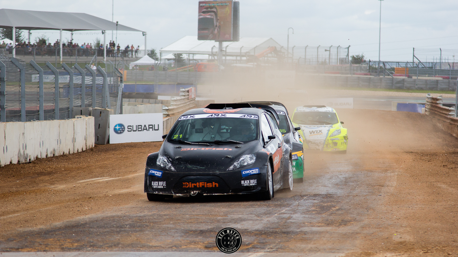 World Rallycross of USA 2018-145.jpg