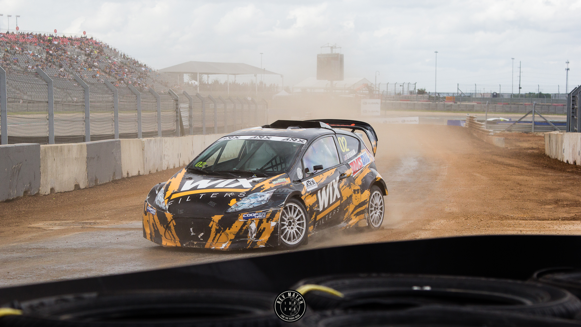 World Rallycross of USA 2018-146.jpg