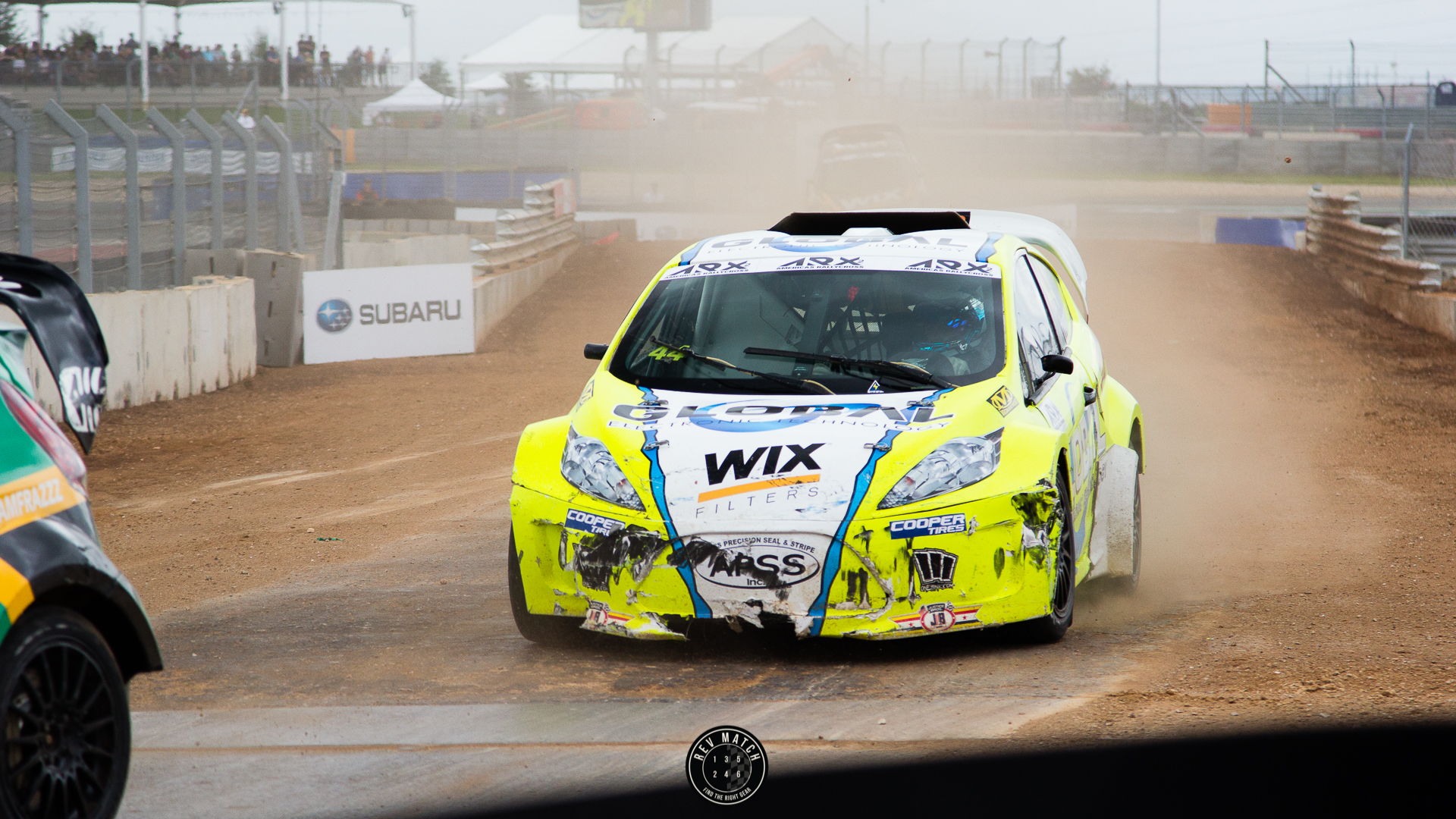 World Rallycross of USA 2018-147.jpg