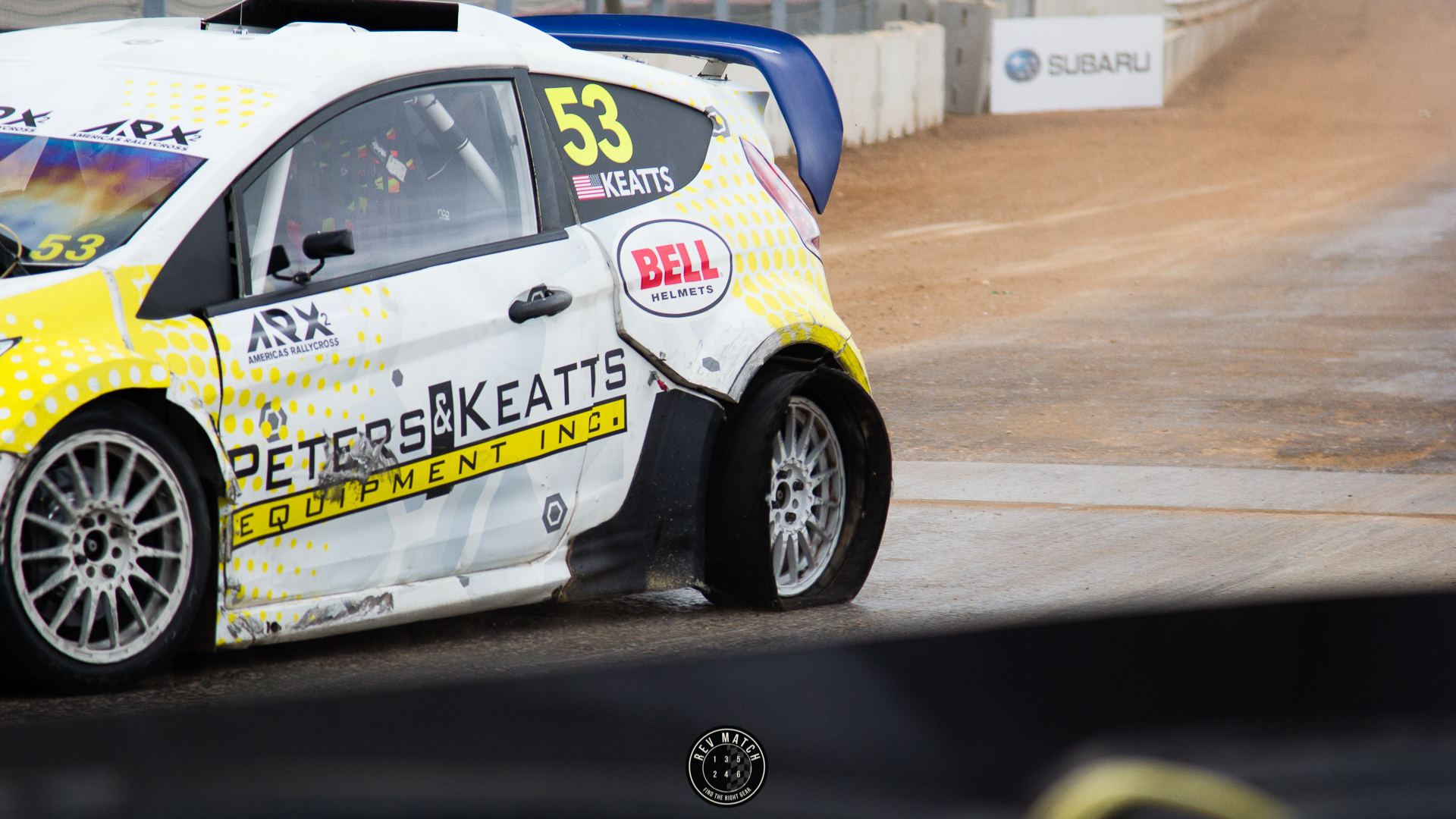 World Rallycross of USA 2018-149.jpg