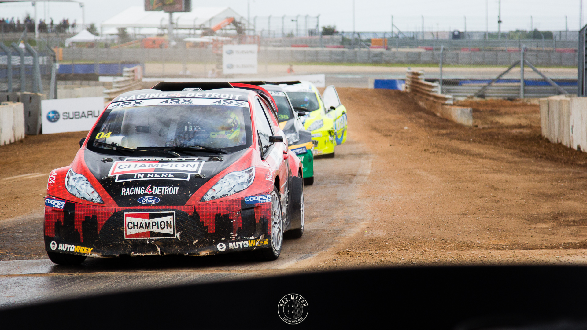World Rallycross of USA 2018-150.jpg