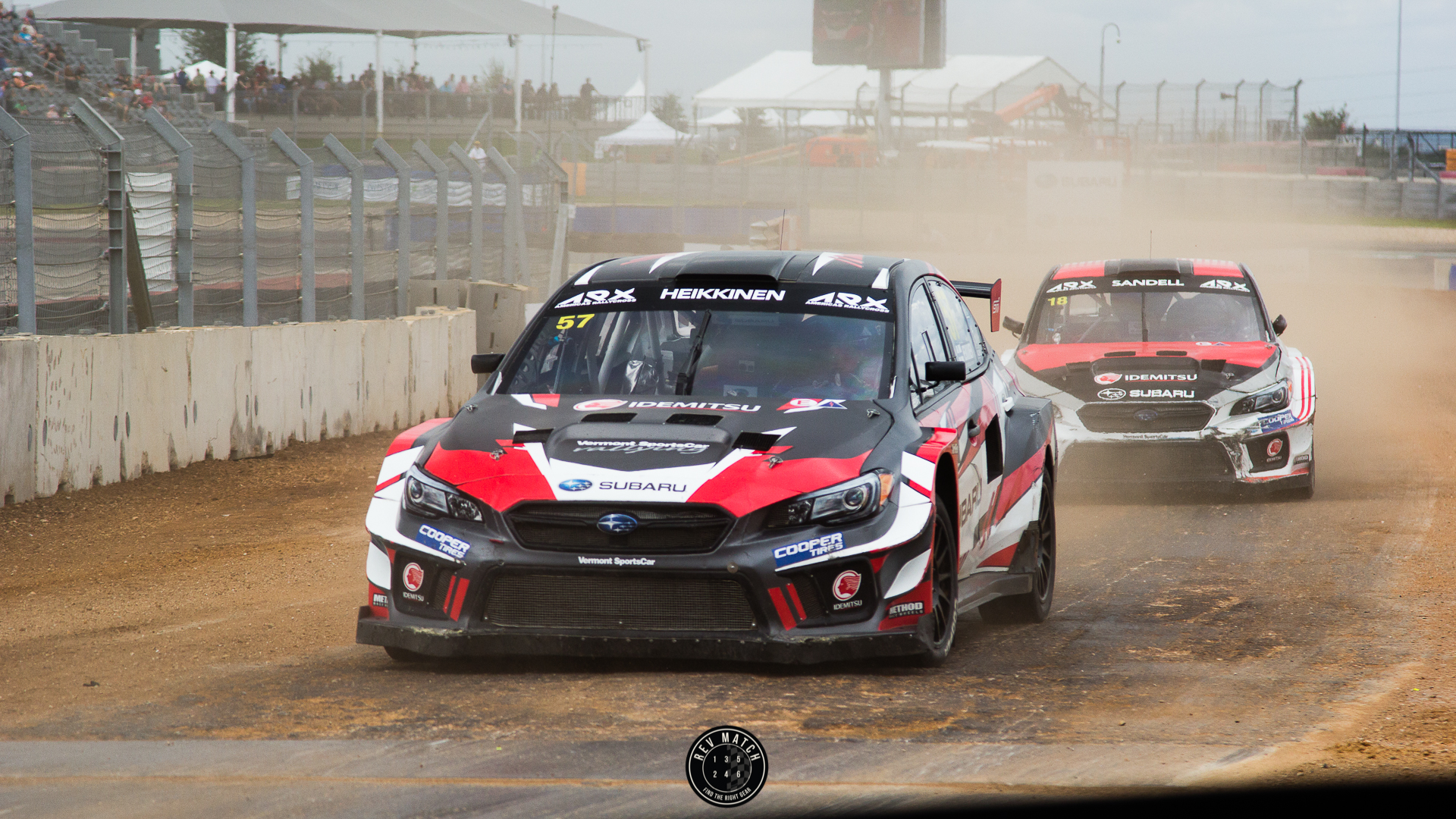 World Rallycross of USA 2018-153.jpg