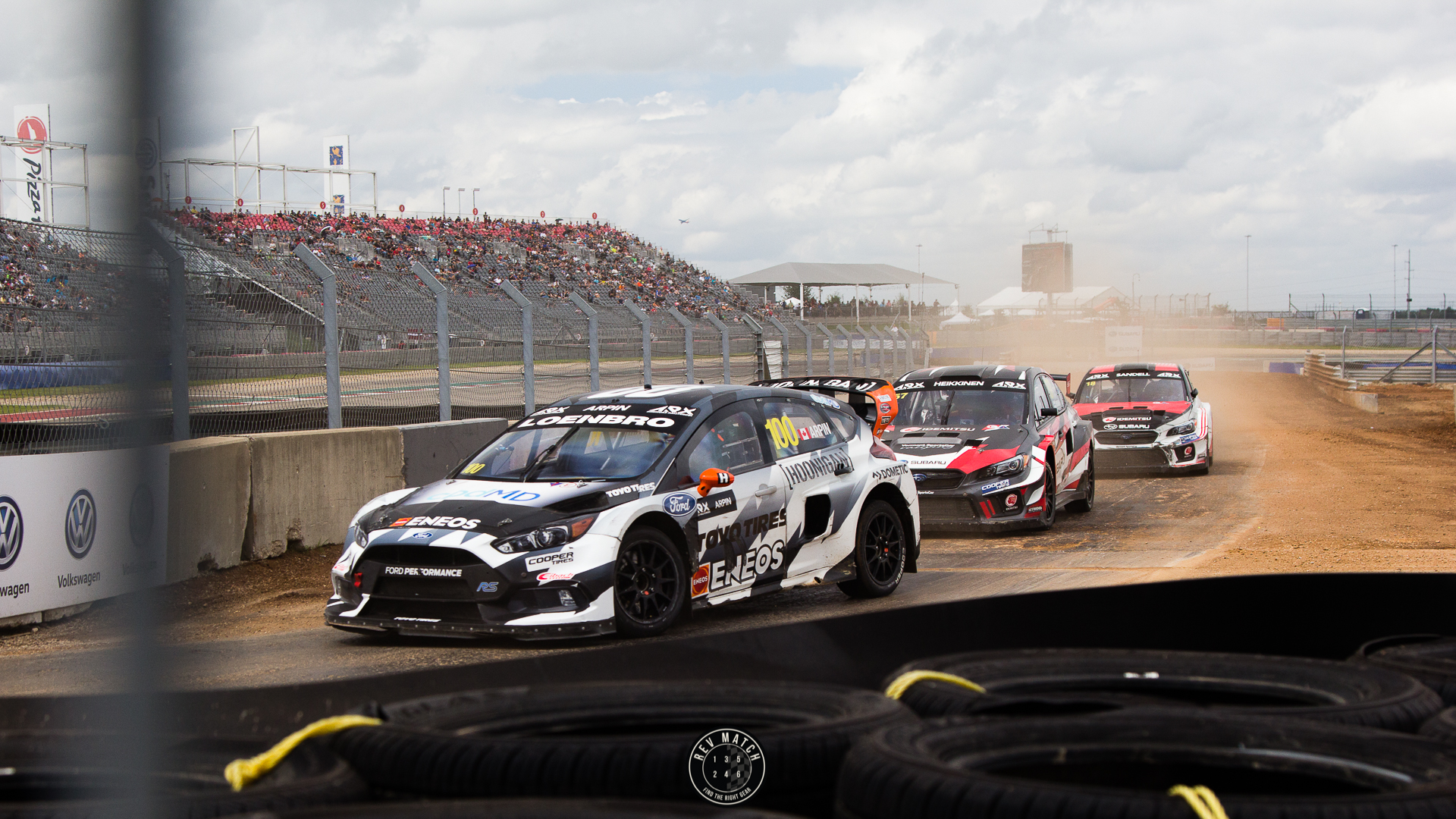 World Rallycross of USA 2018-155.jpg