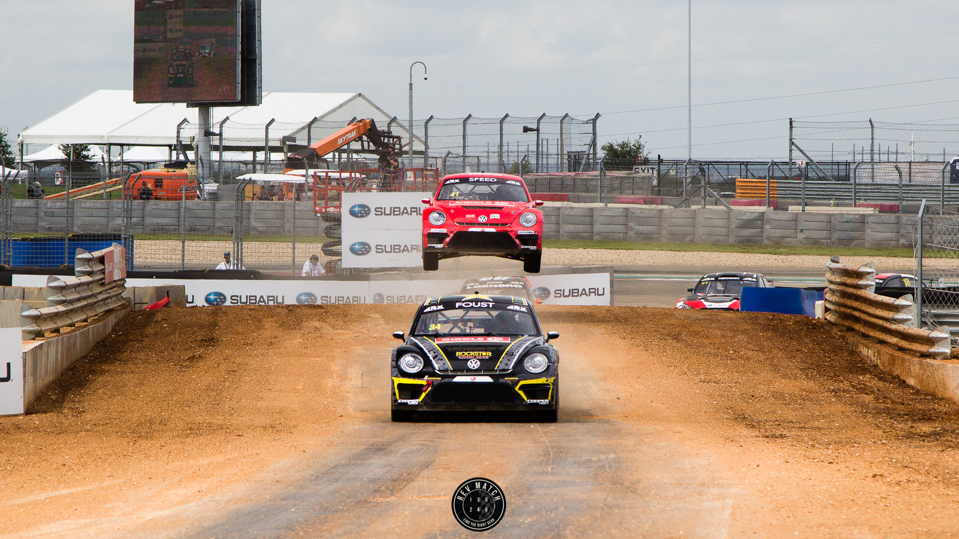 World Rallycross of USA 2018-156.jpg