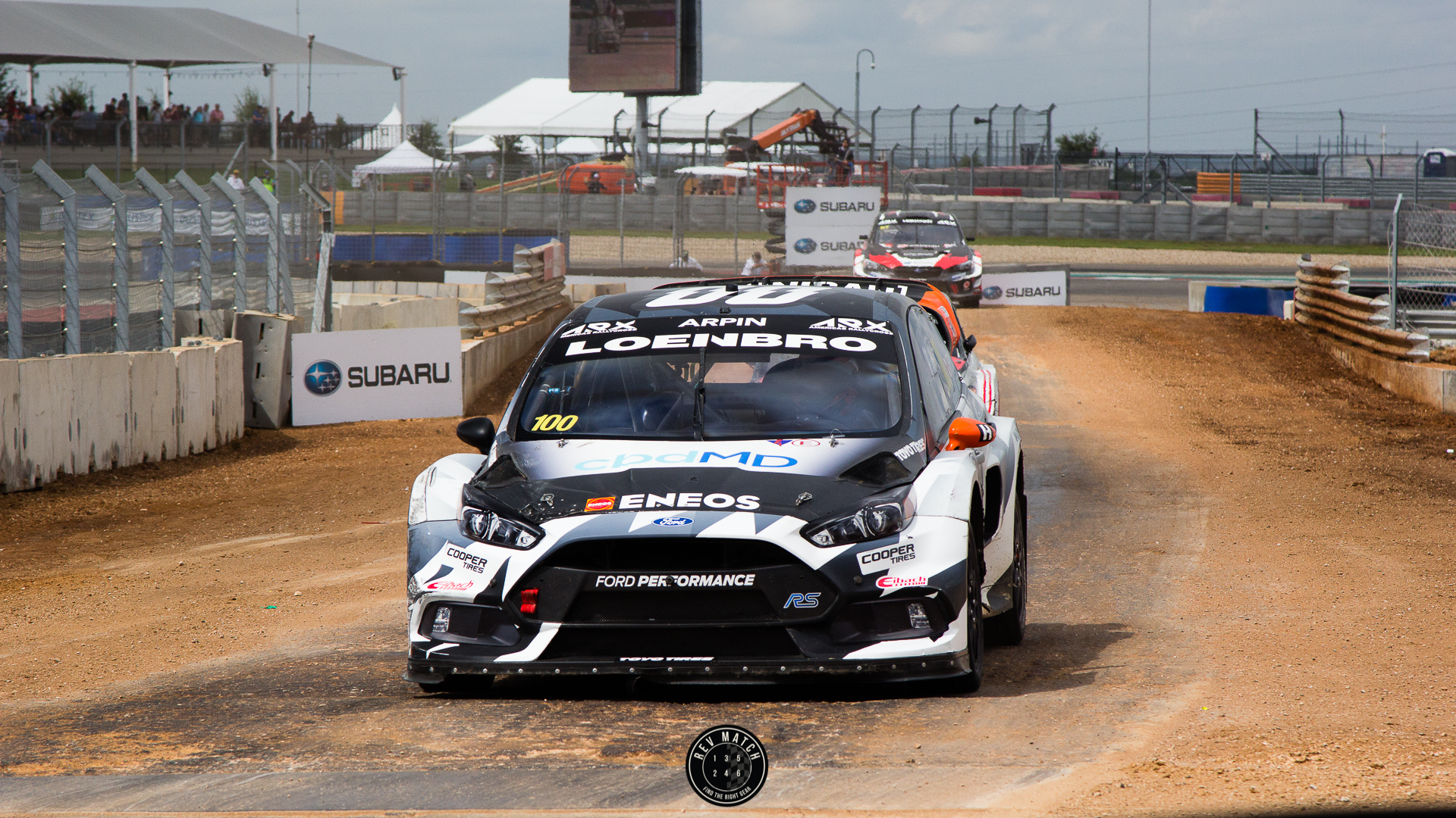 World Rallycross of USA 2018-158.jpg