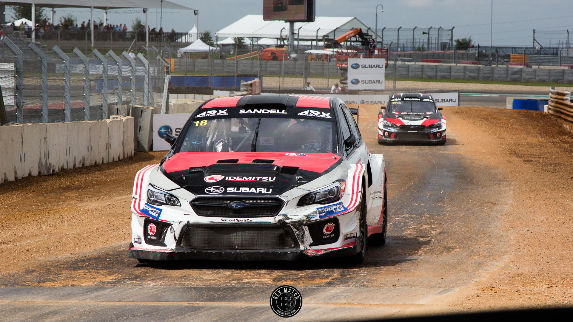 World Rallycross of USA 2018-159.jpg