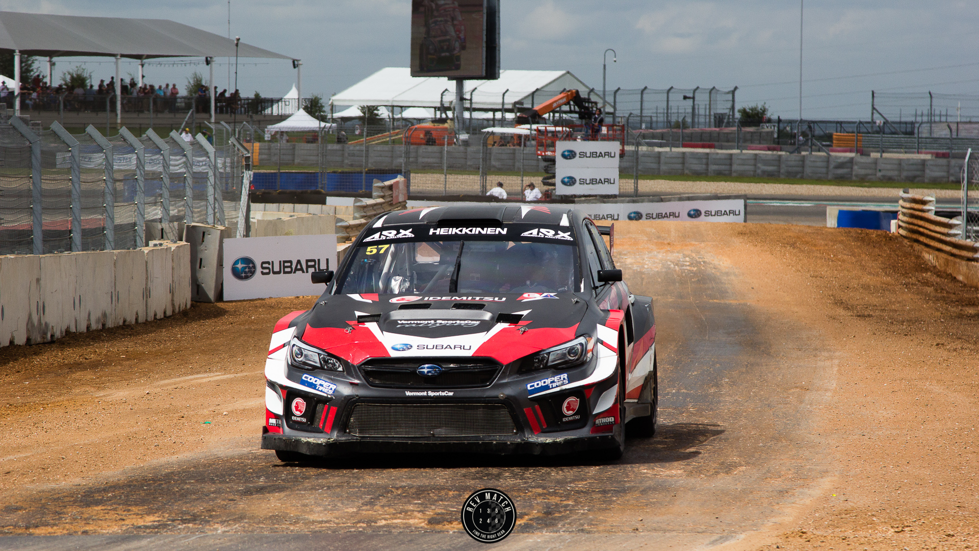 World Rallycross of USA 2018-160.jpg