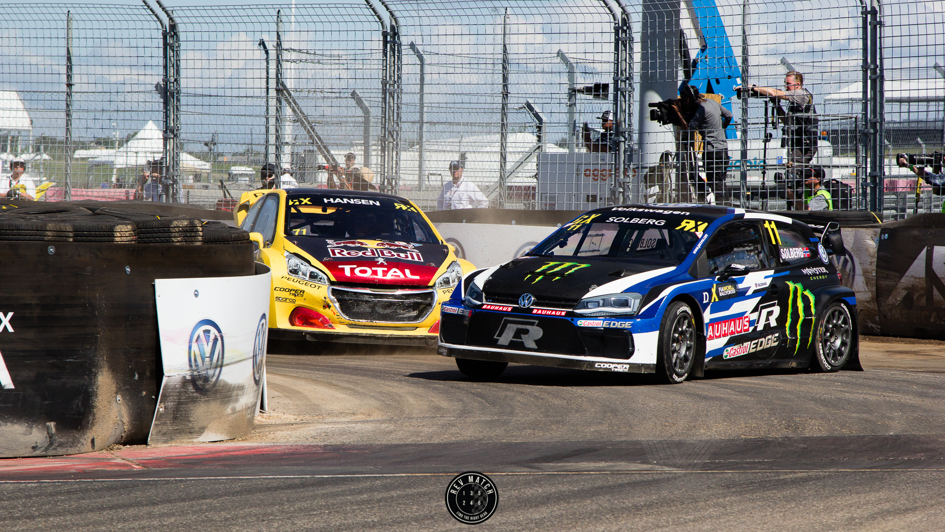 World Rallycross of USA 2018-162.jpg