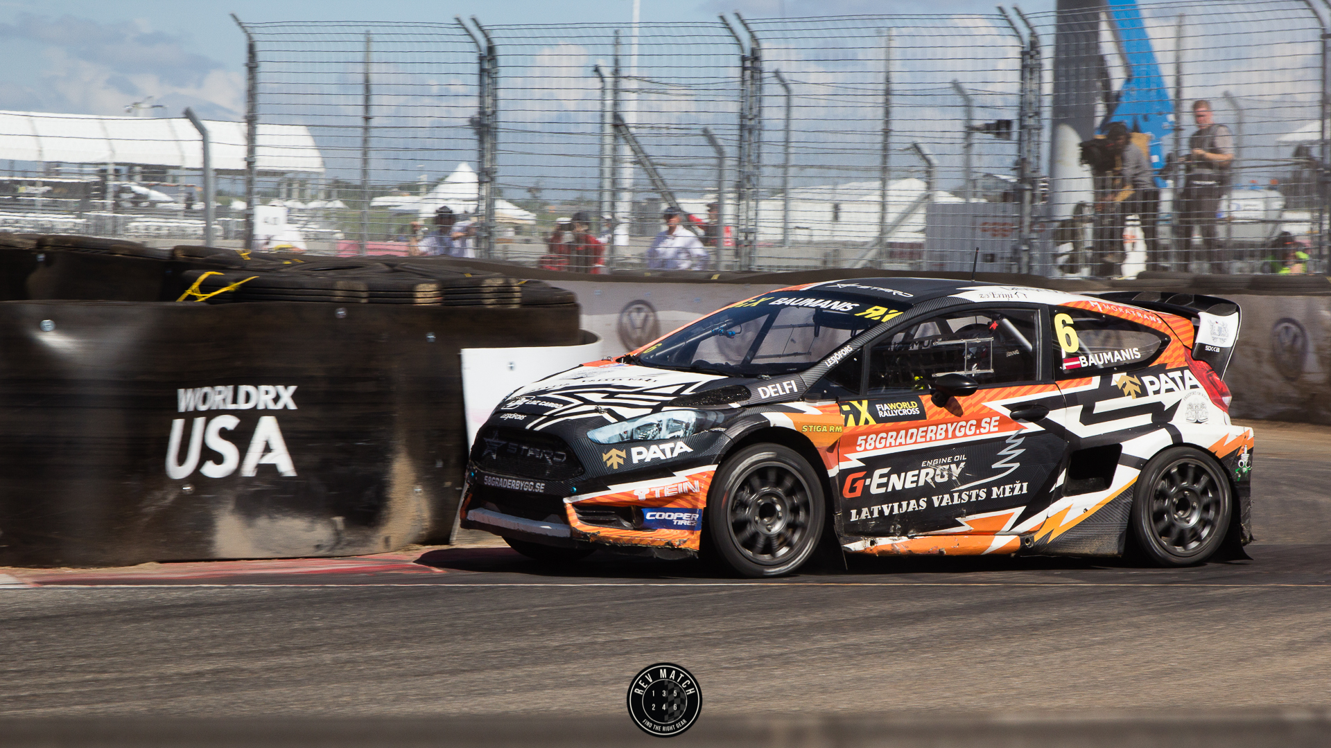 World Rallycross of USA 2018-164.jpg