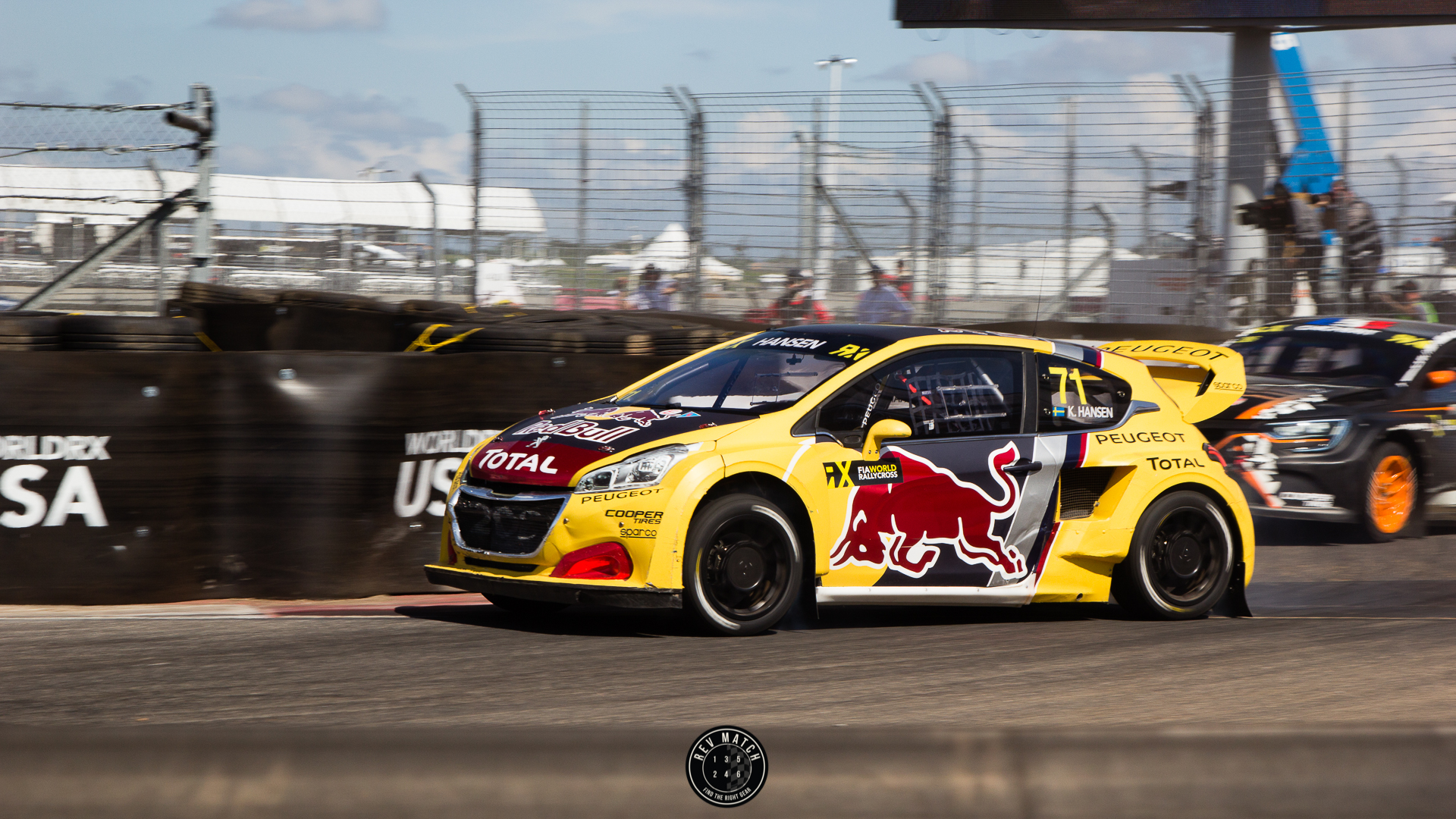 World Rallycross of USA 2018-165.jpg