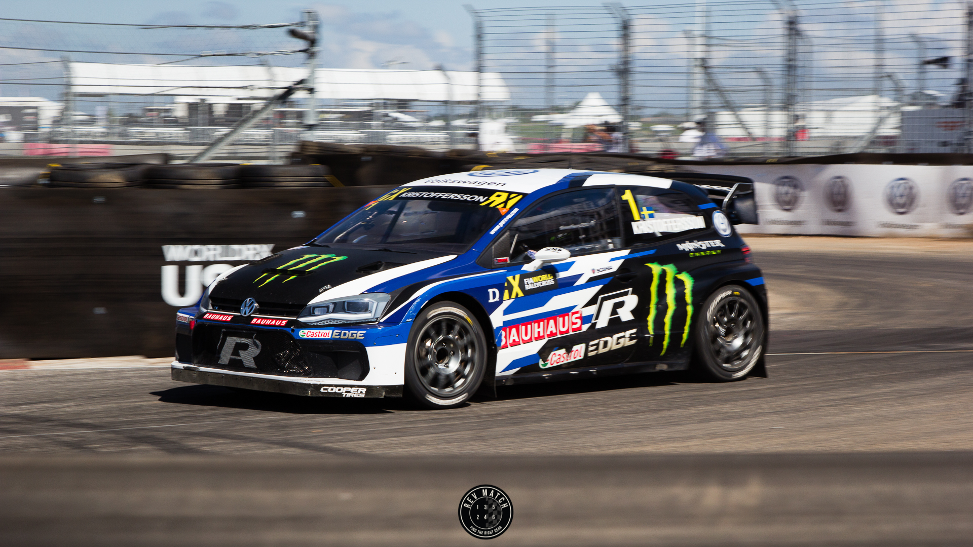 World Rallycross of USA 2018-167.jpg