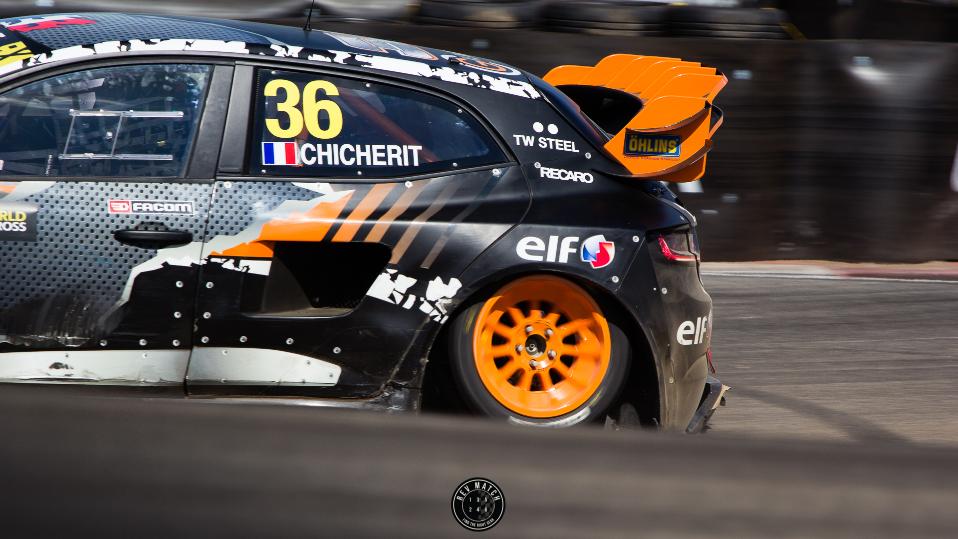 World Rallycross of USA 2018-168.jpg