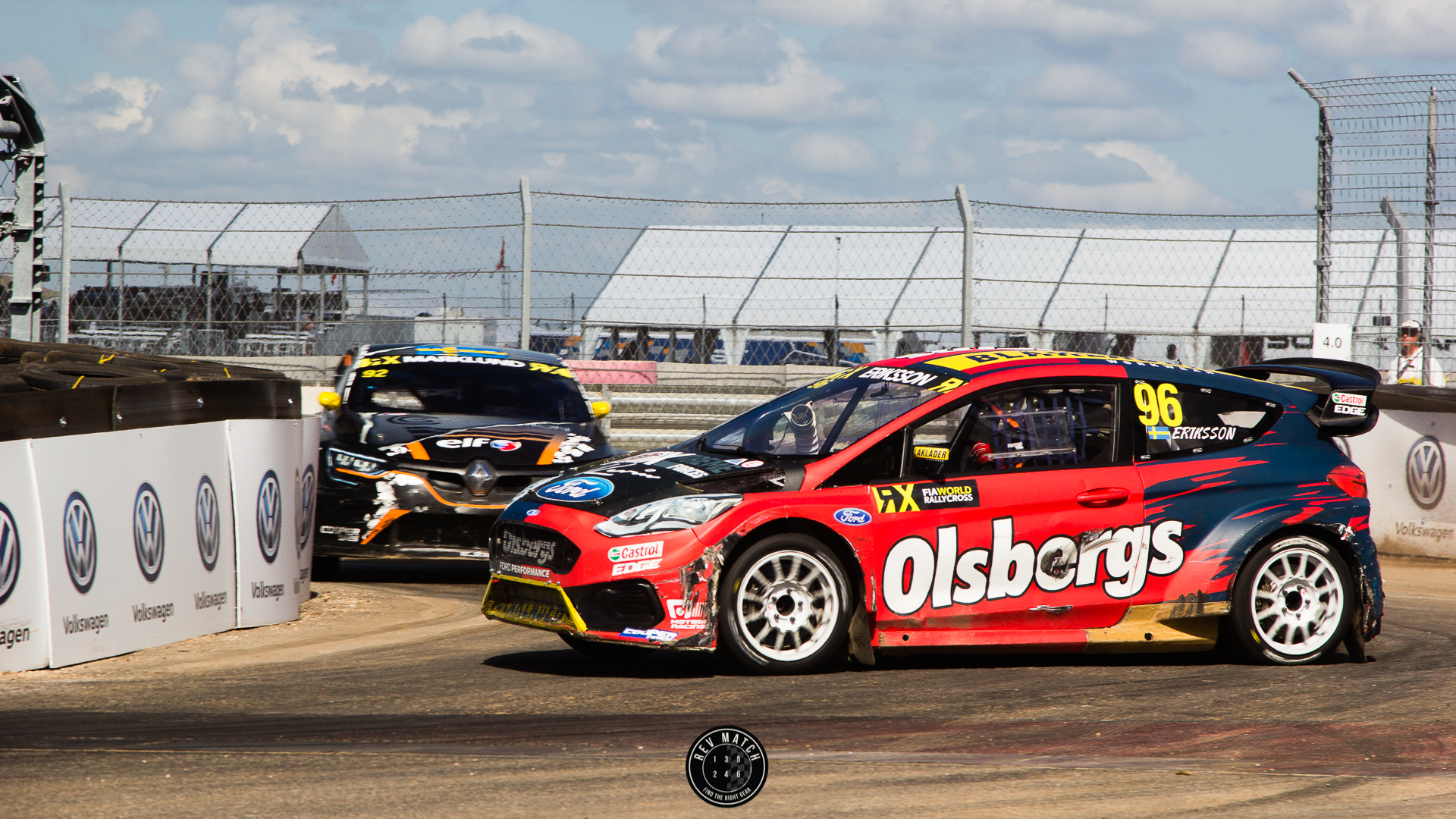 World Rallycross of USA 2018-169.jpg