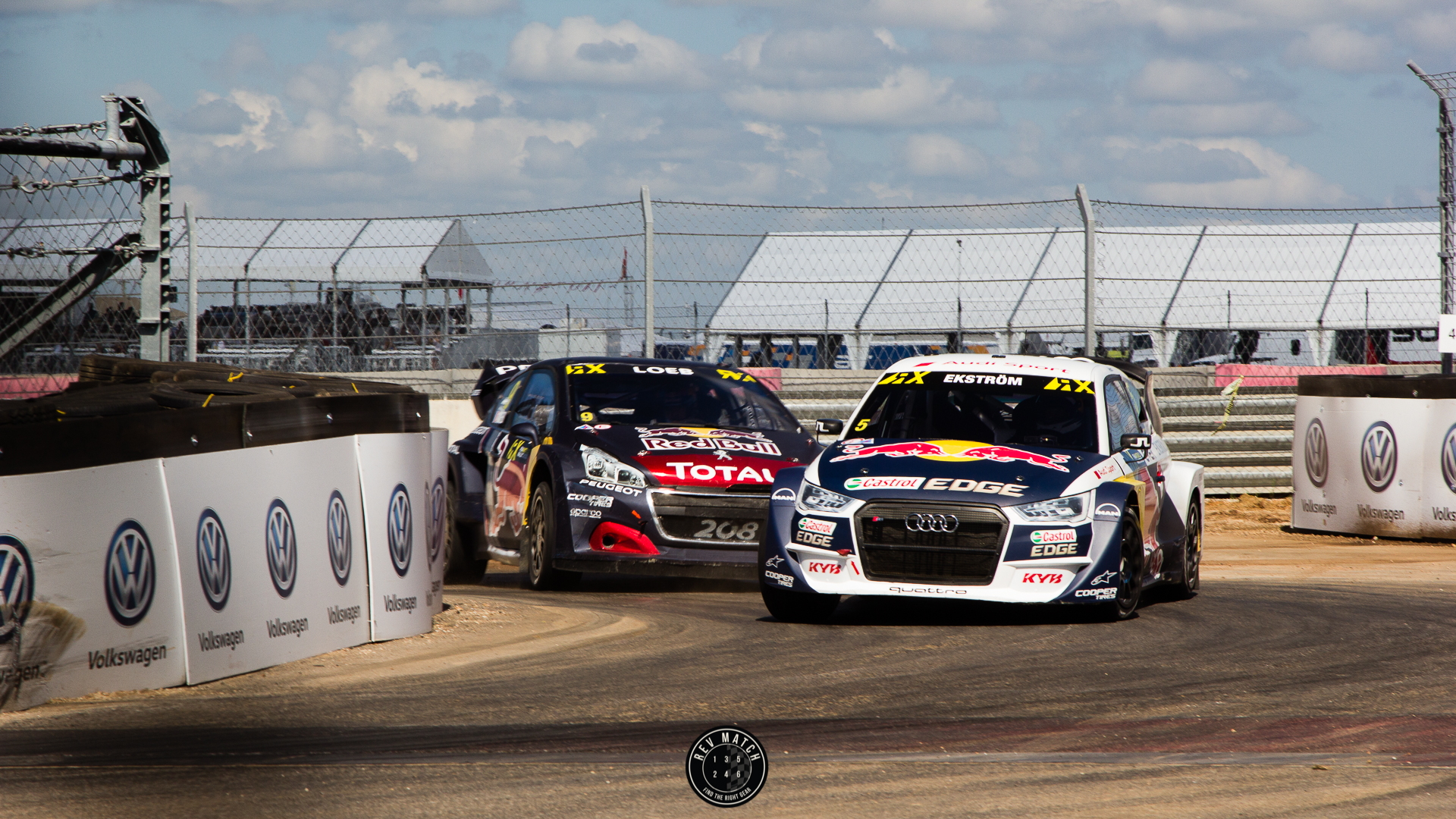 World Rallycross of USA 2018-170.jpg