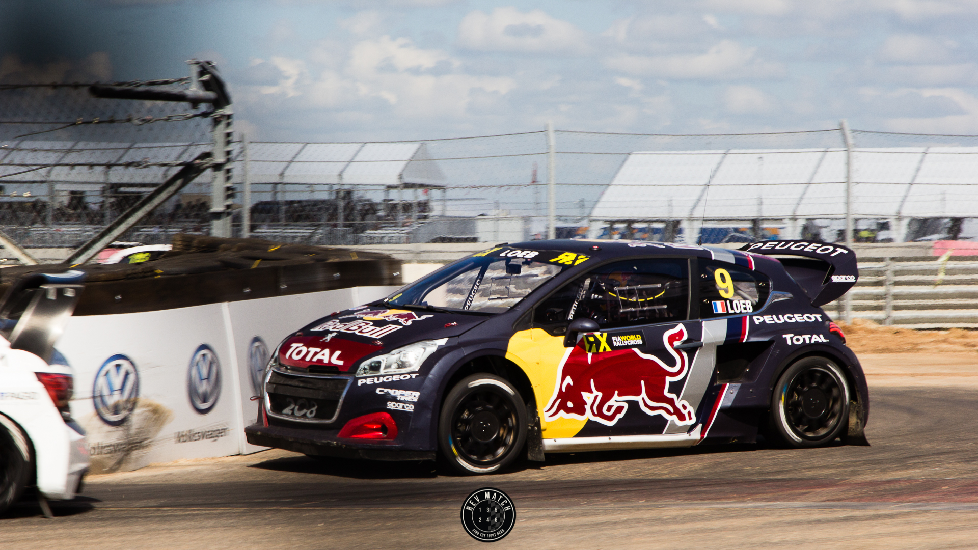 World Rallycross of USA 2018-171.jpg
