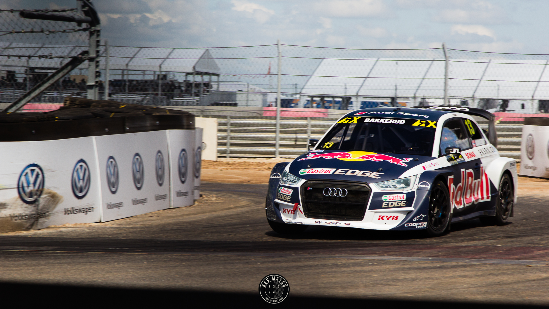 World Rallycross of USA 2018-173.jpg