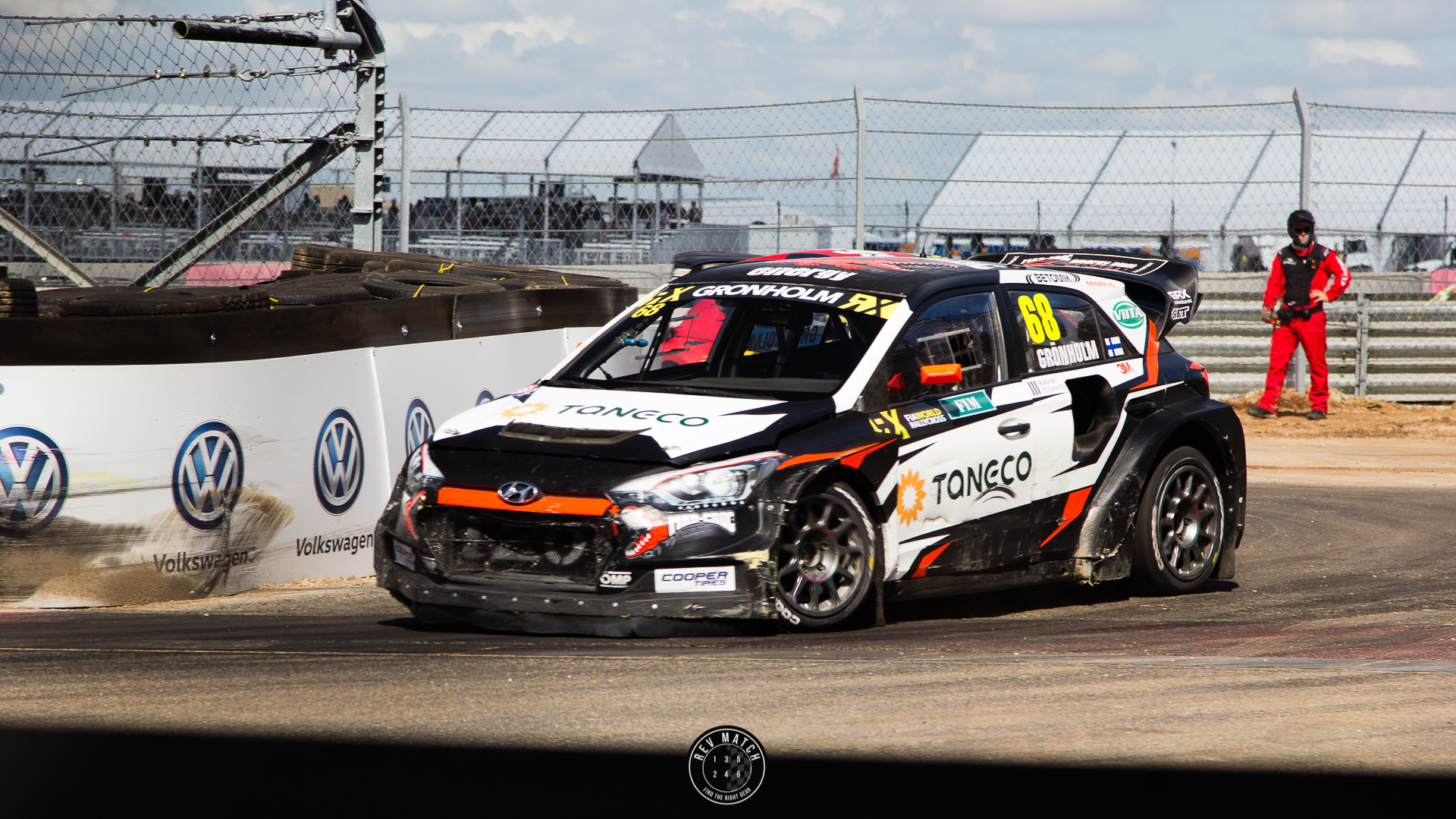 World Rallycross of USA 2018-174.jpg