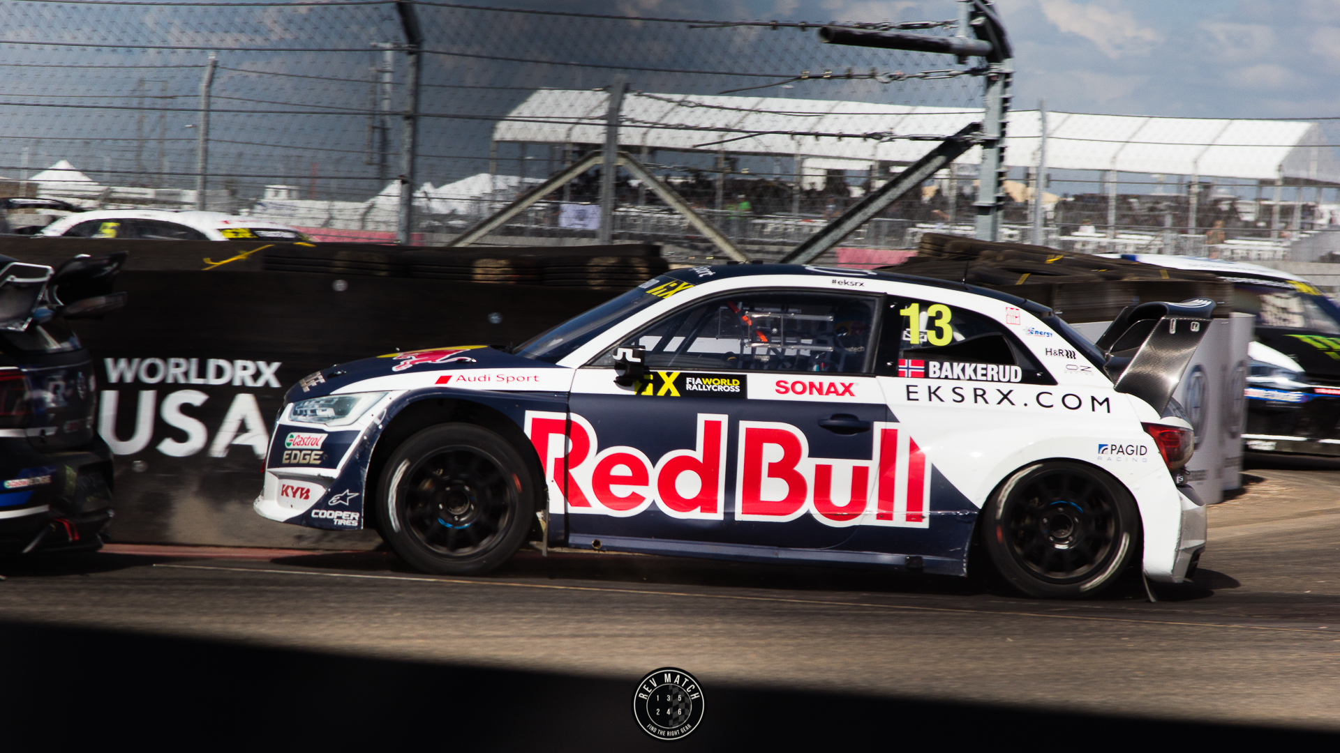 World Rallycross of USA 2018-176.jpg