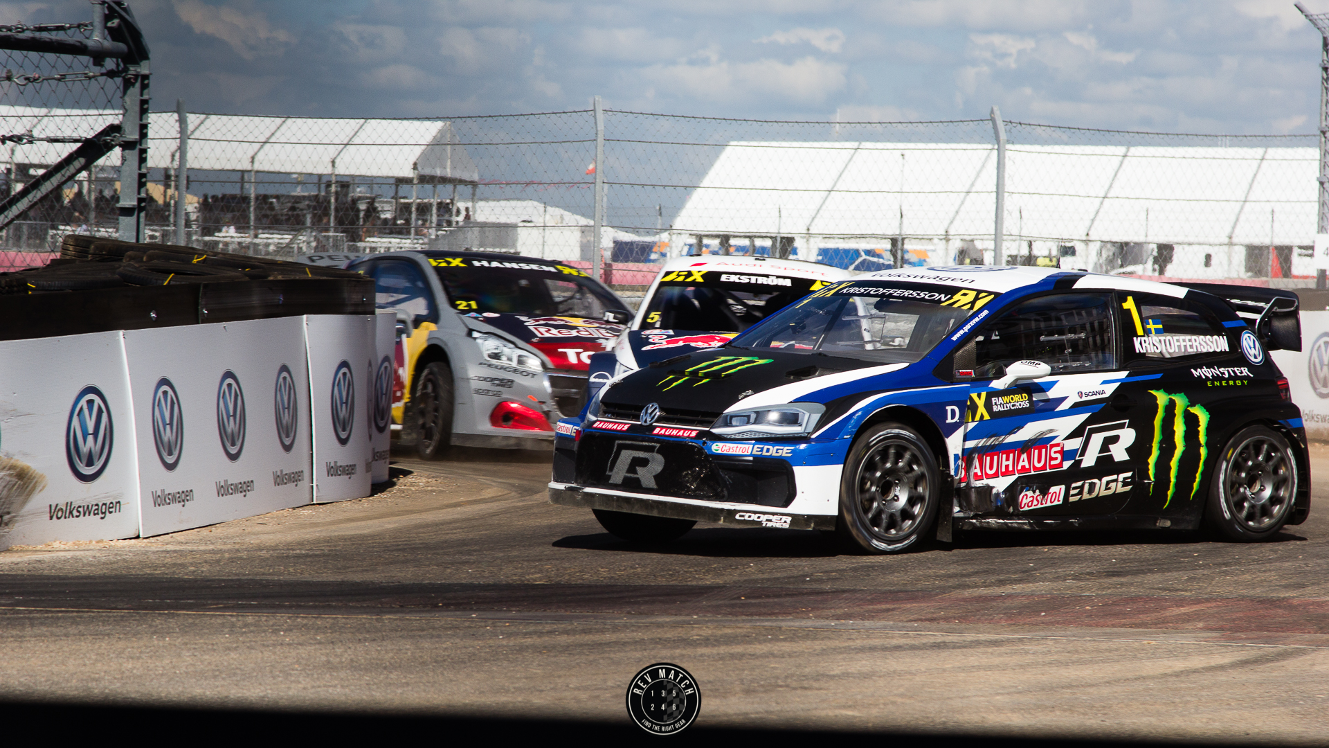 World Rallycross of USA 2018-177.jpg