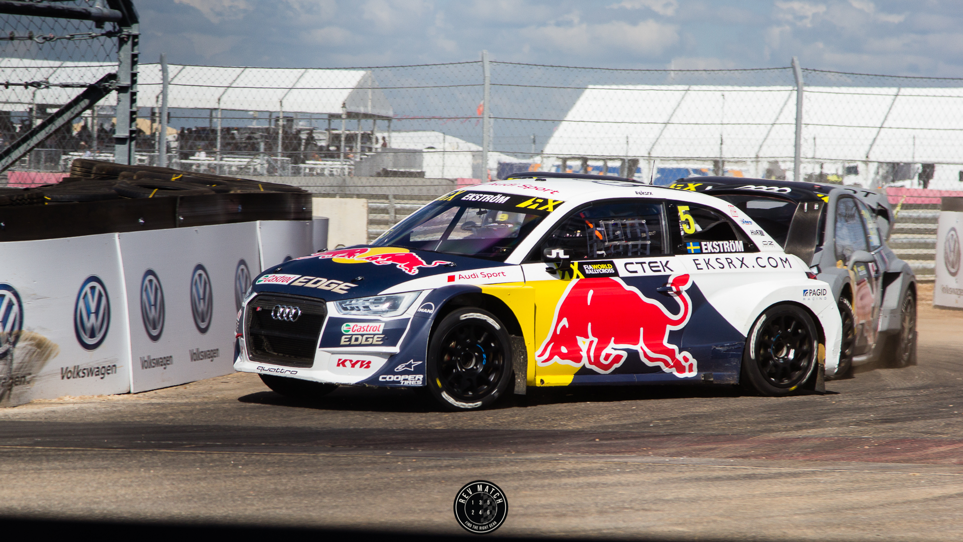 World Rallycross of USA 2018-178.jpg