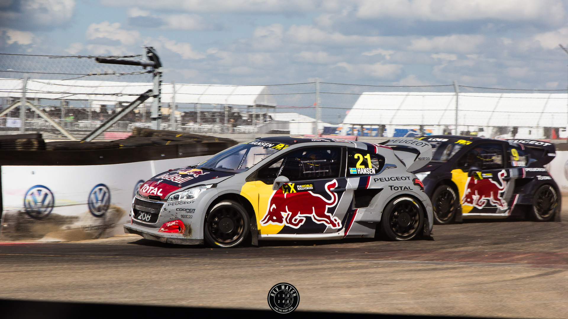 World Rallycross of USA 2018-179.jpg