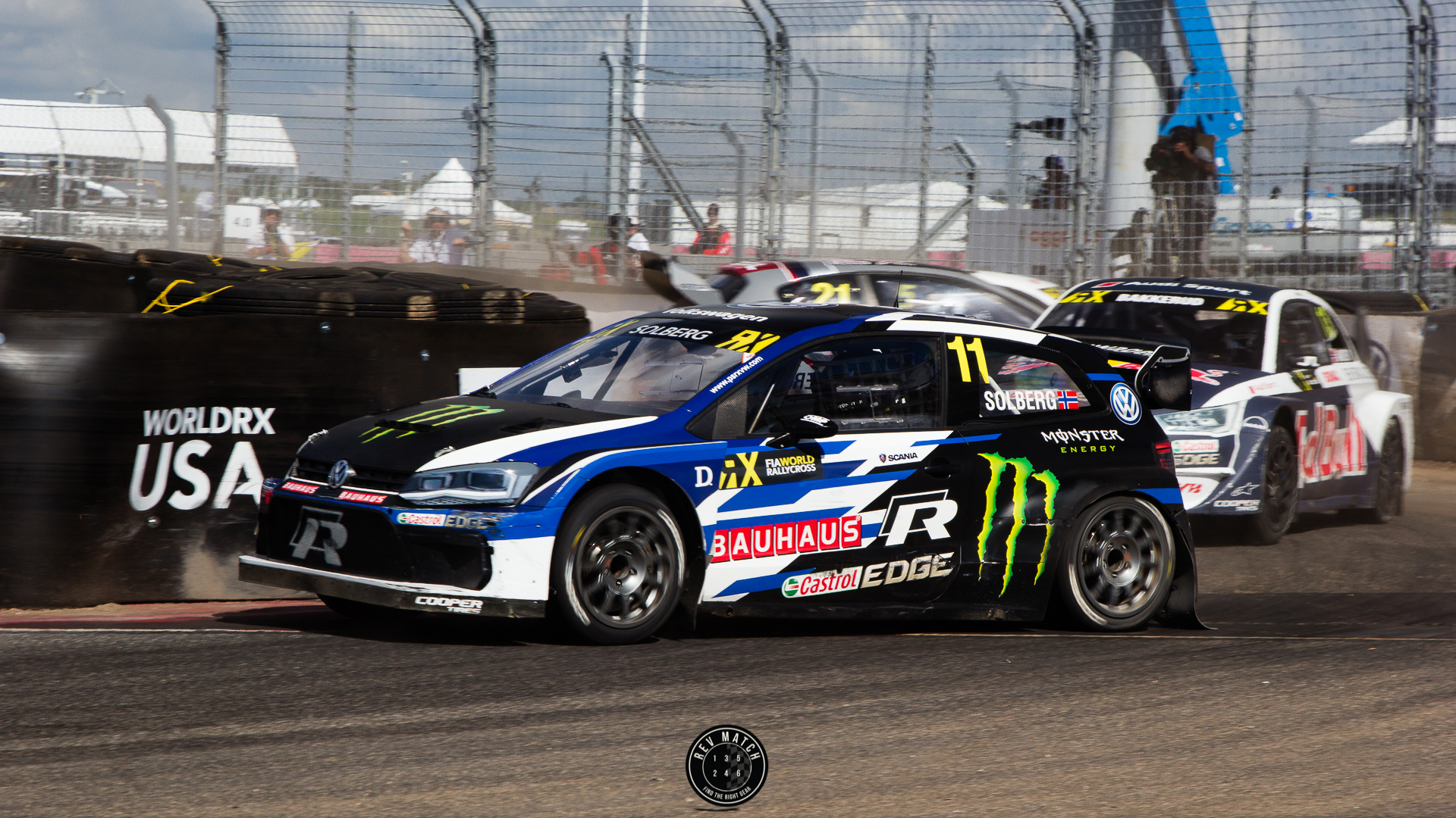 World Rallycross of USA 2018-182.jpg